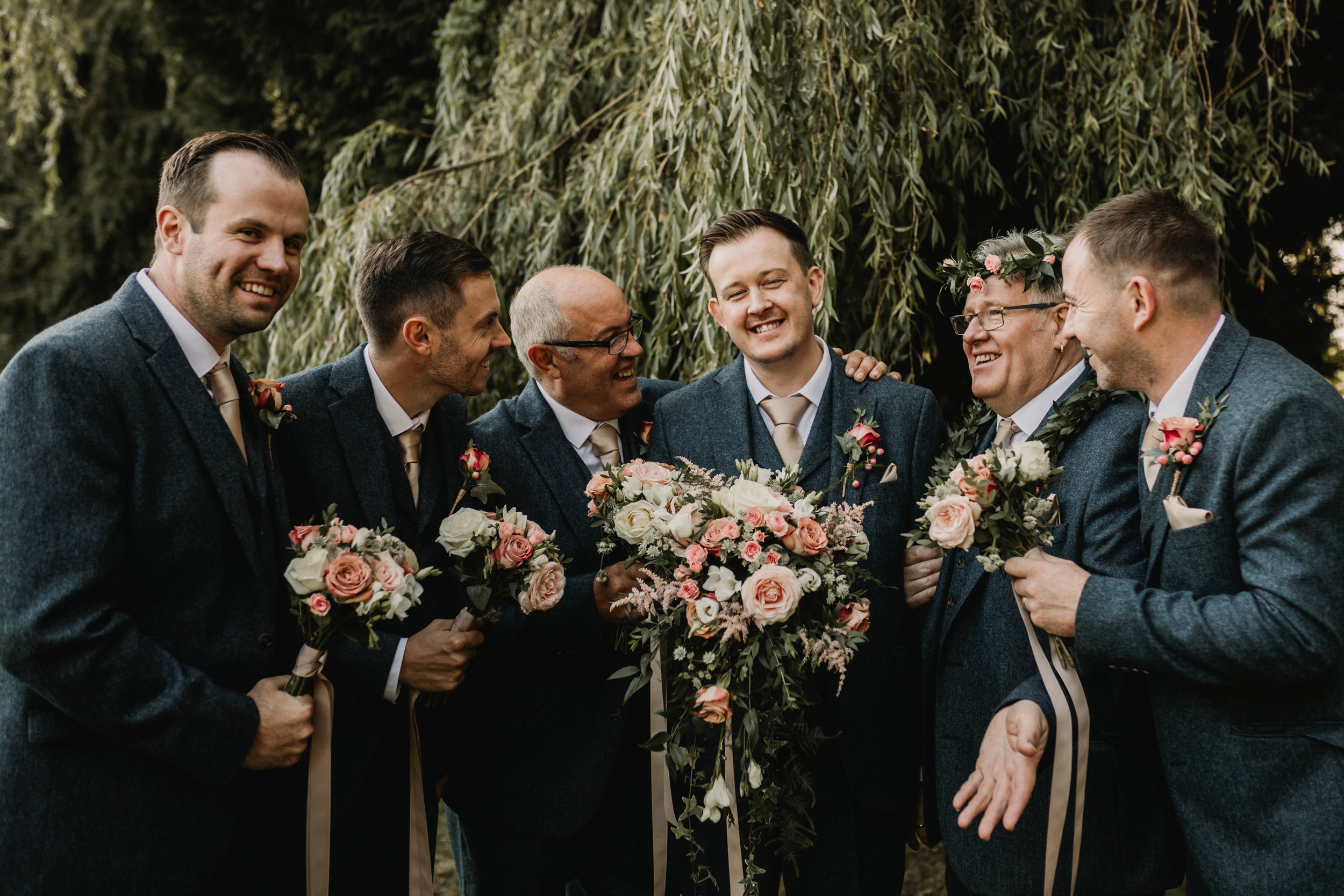 Wroxeter Hotel Wedding Photographer-3528.jpg