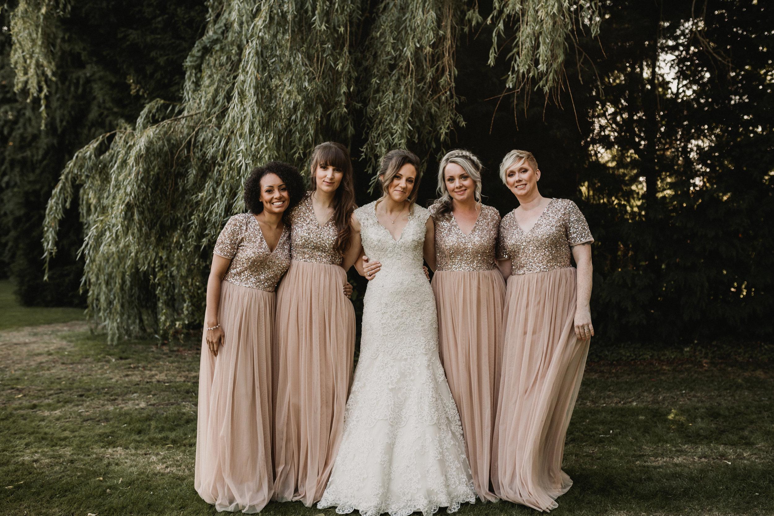 Wroxeter Hotel Wedding Photographer-3592.jpg