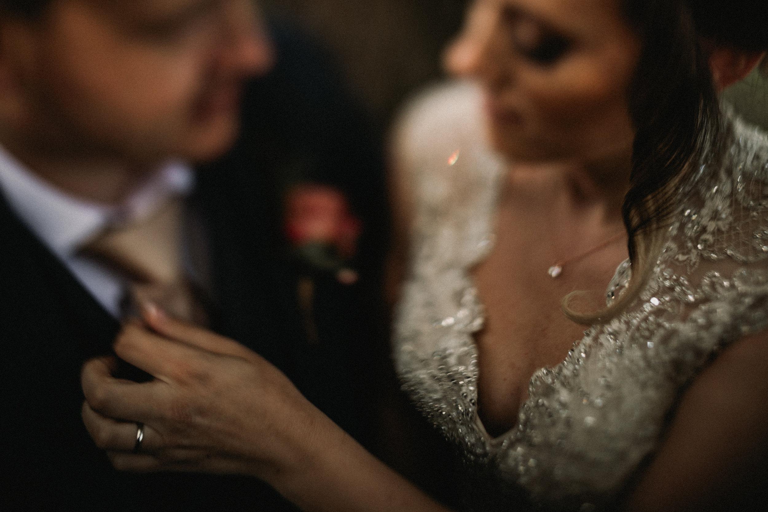 Wroxeter Hotel Wedding Photographer-3760.jpg