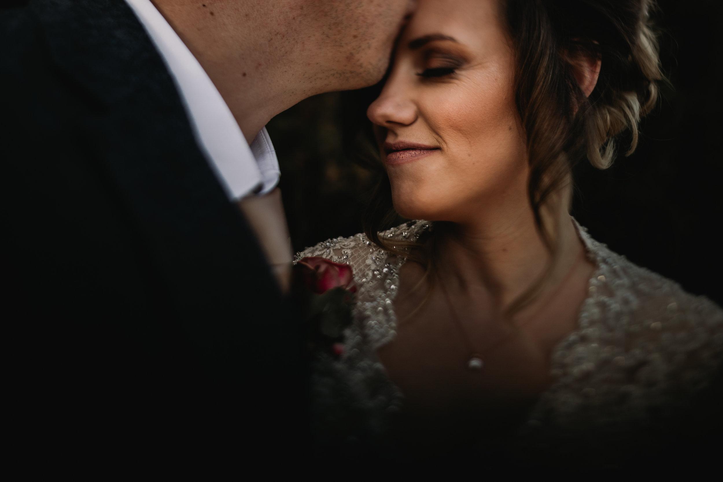 Wroxeter Hotel Wedding Photographer-3927.jpg