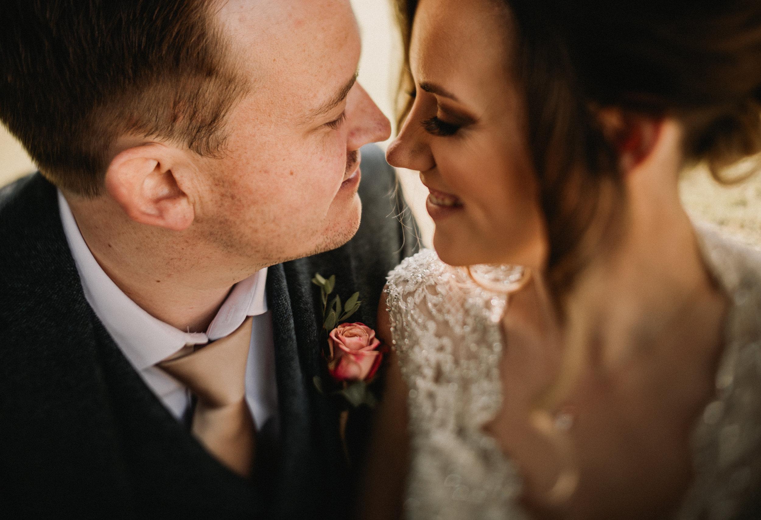 Wroxeter Hotel Wedding Photographer-3834.jpg