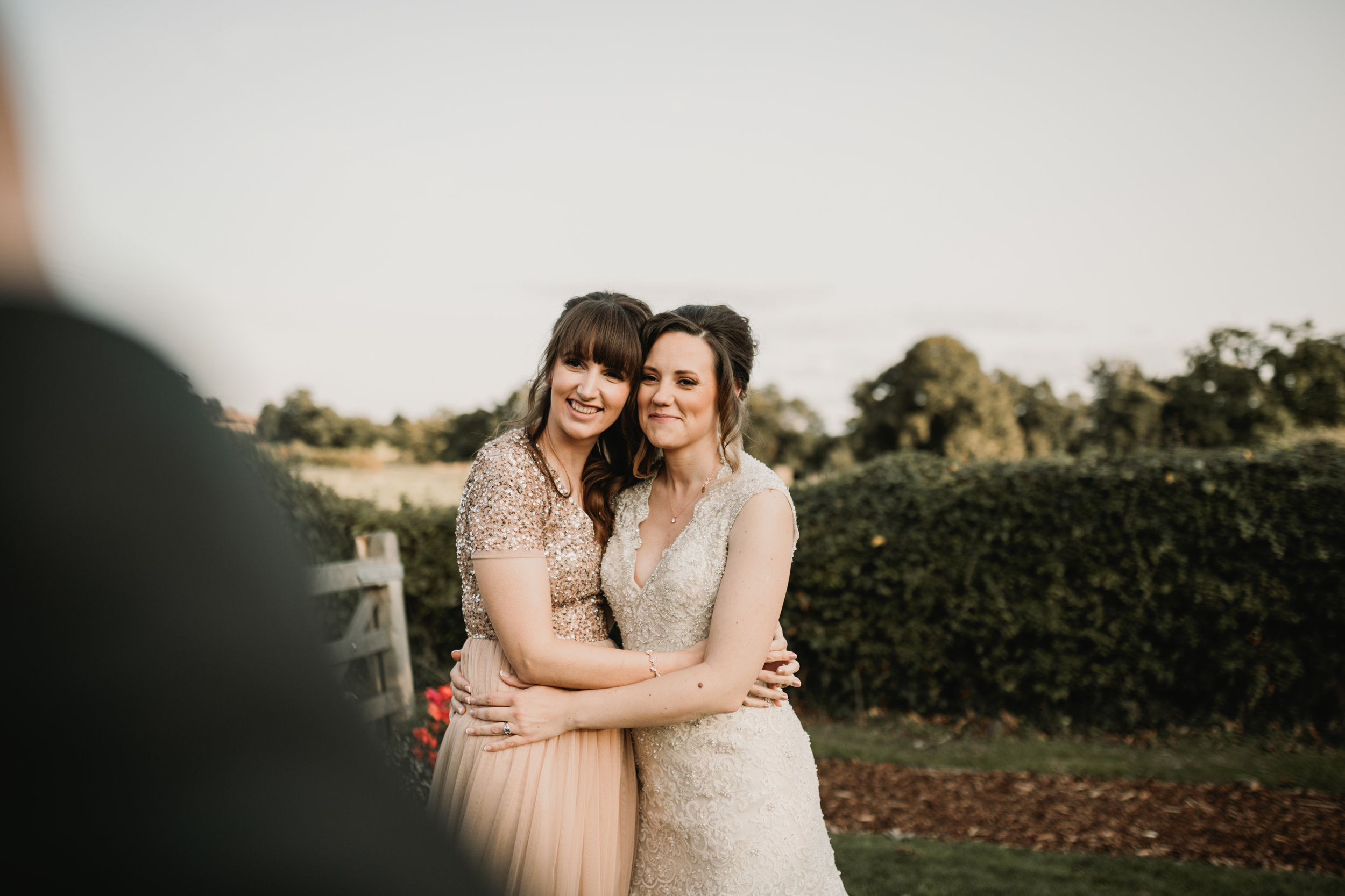 Wroxeter Hotel Wedding Photographer-3988.jpg