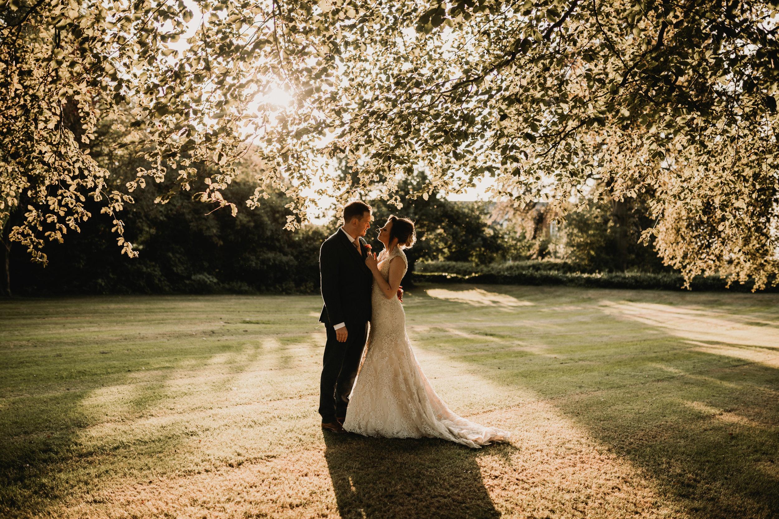 Wroxeter Hotel Wedding Photographer-3996.jpg