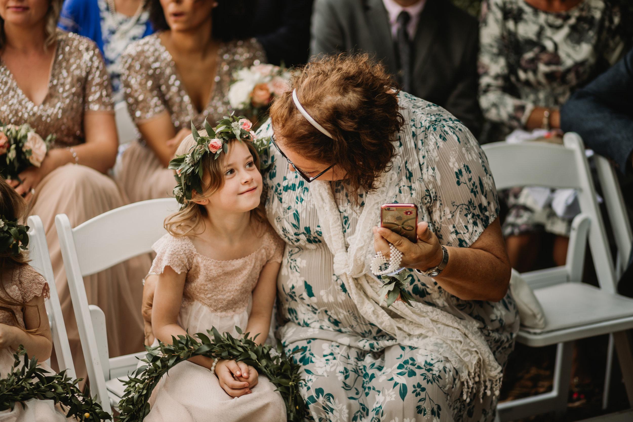 Wroxeter Hotel Wedding Photographer-8516.jpg