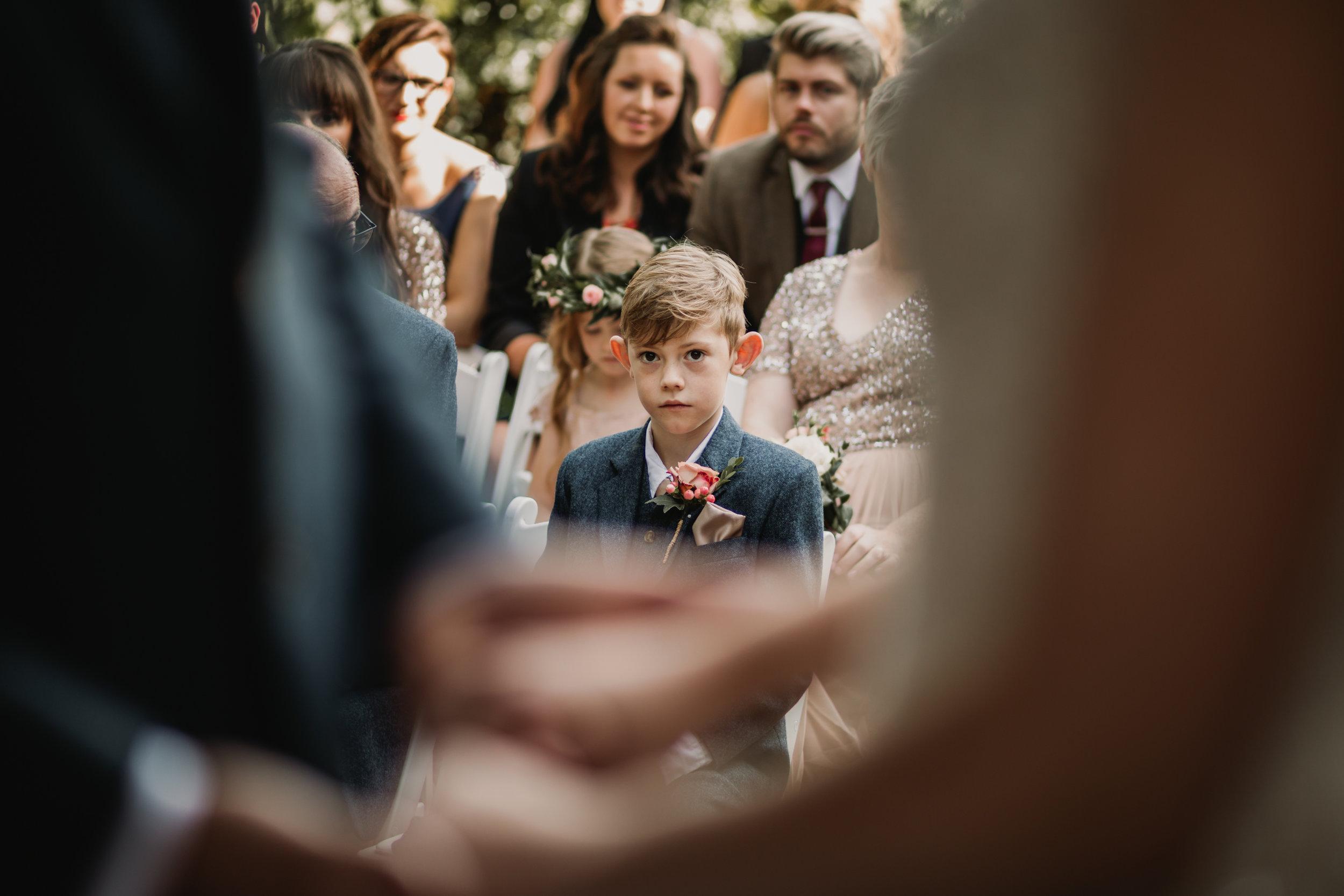 Wroxeter Hotel Wedding Photographer-8530.jpg