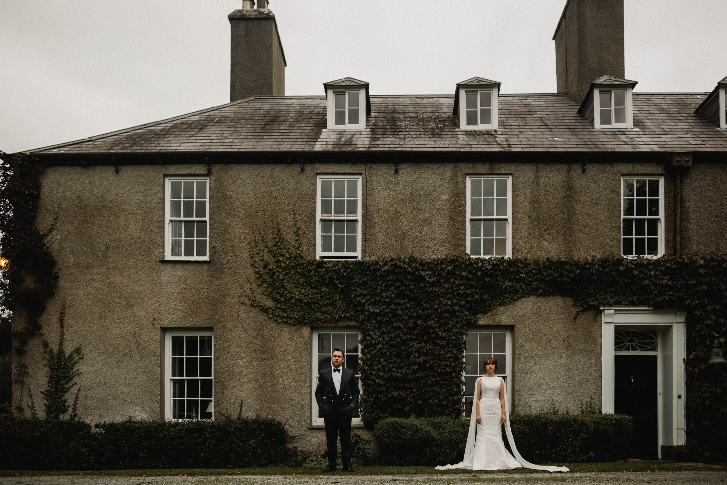Anglesey Wedding Photography - Carreglwyd Estate-9346.jpg