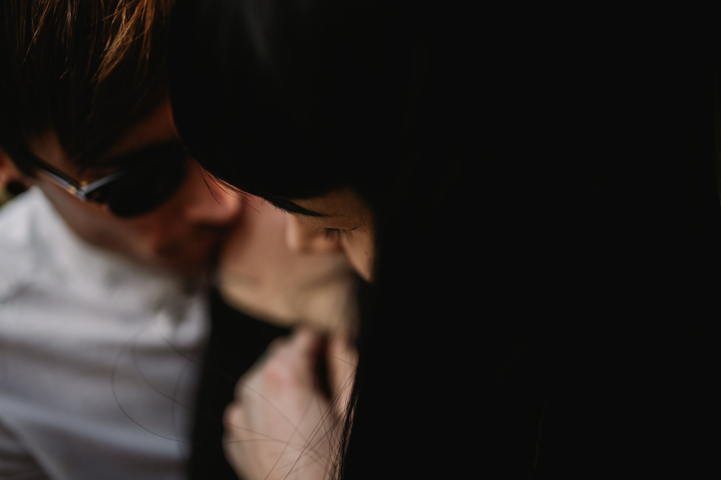North Wales Engagement Photography-8683.jpg