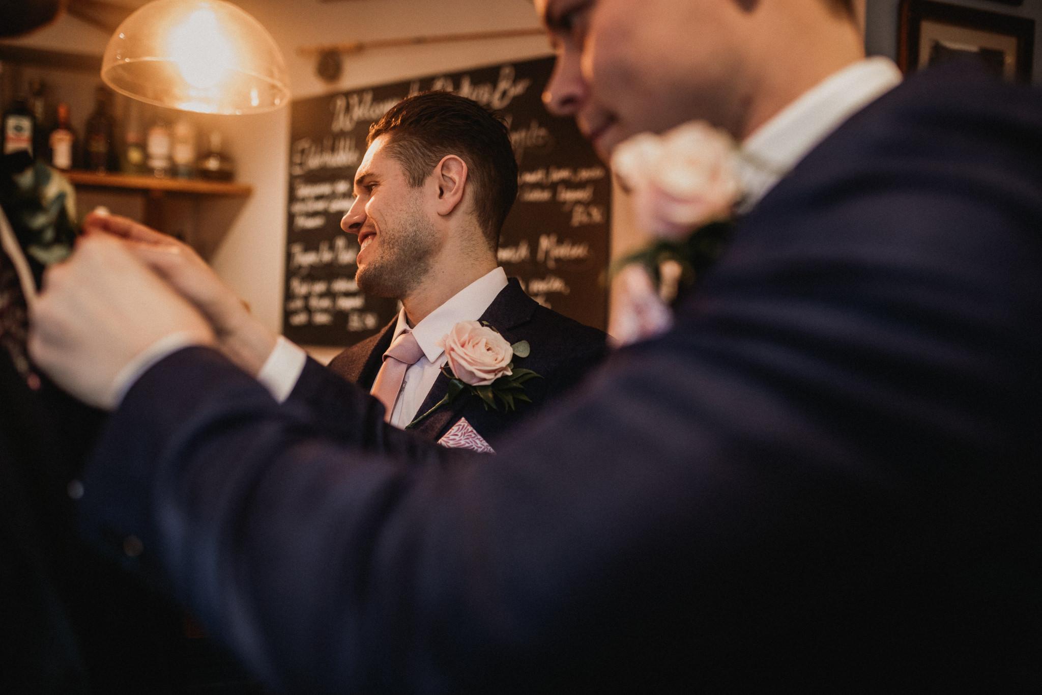 Wedding Photography at Tyn Dwr Hall-0132.jpg