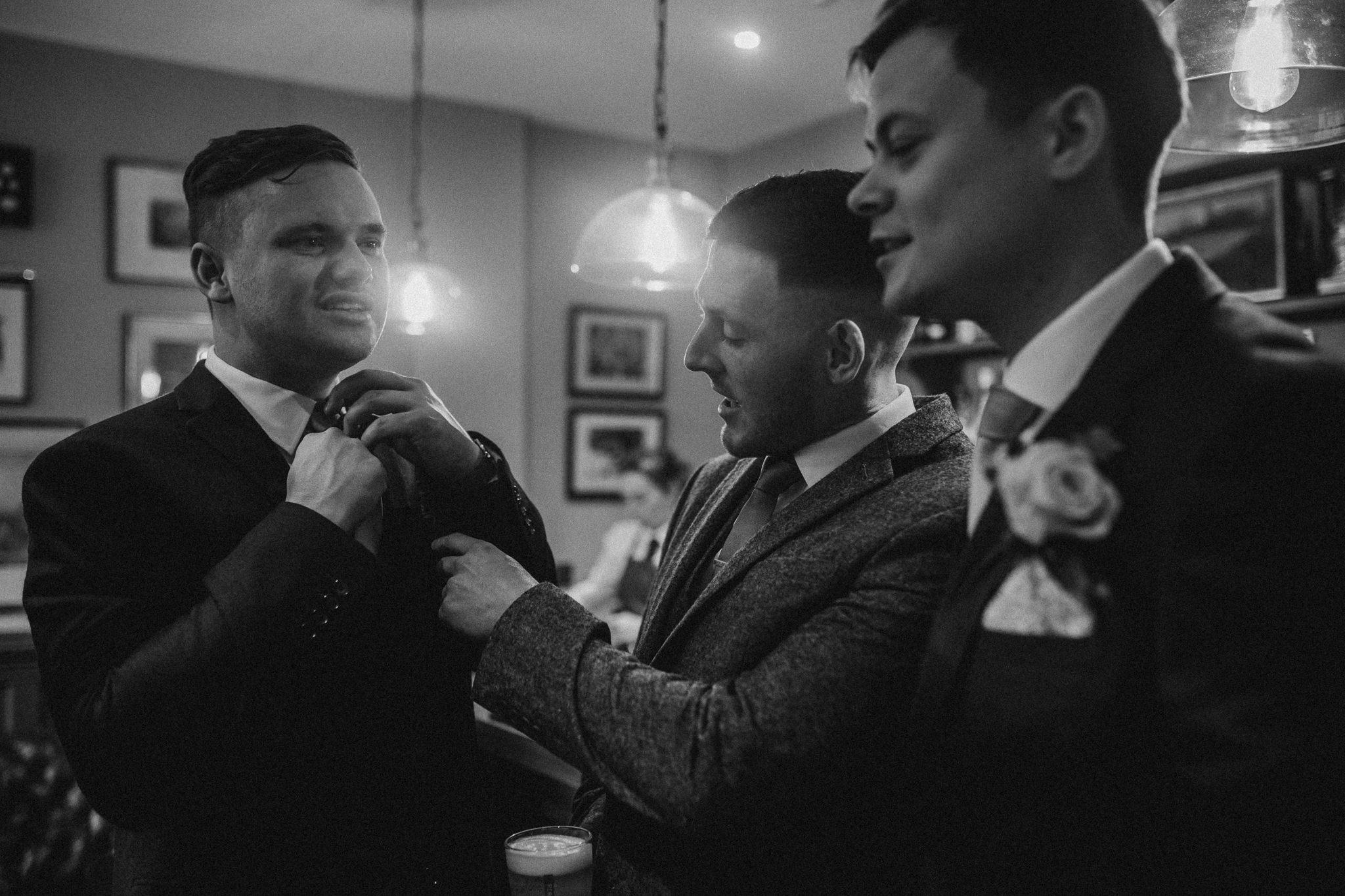 Wedding Photography at Tyn Dwr Hall-0146.jpg