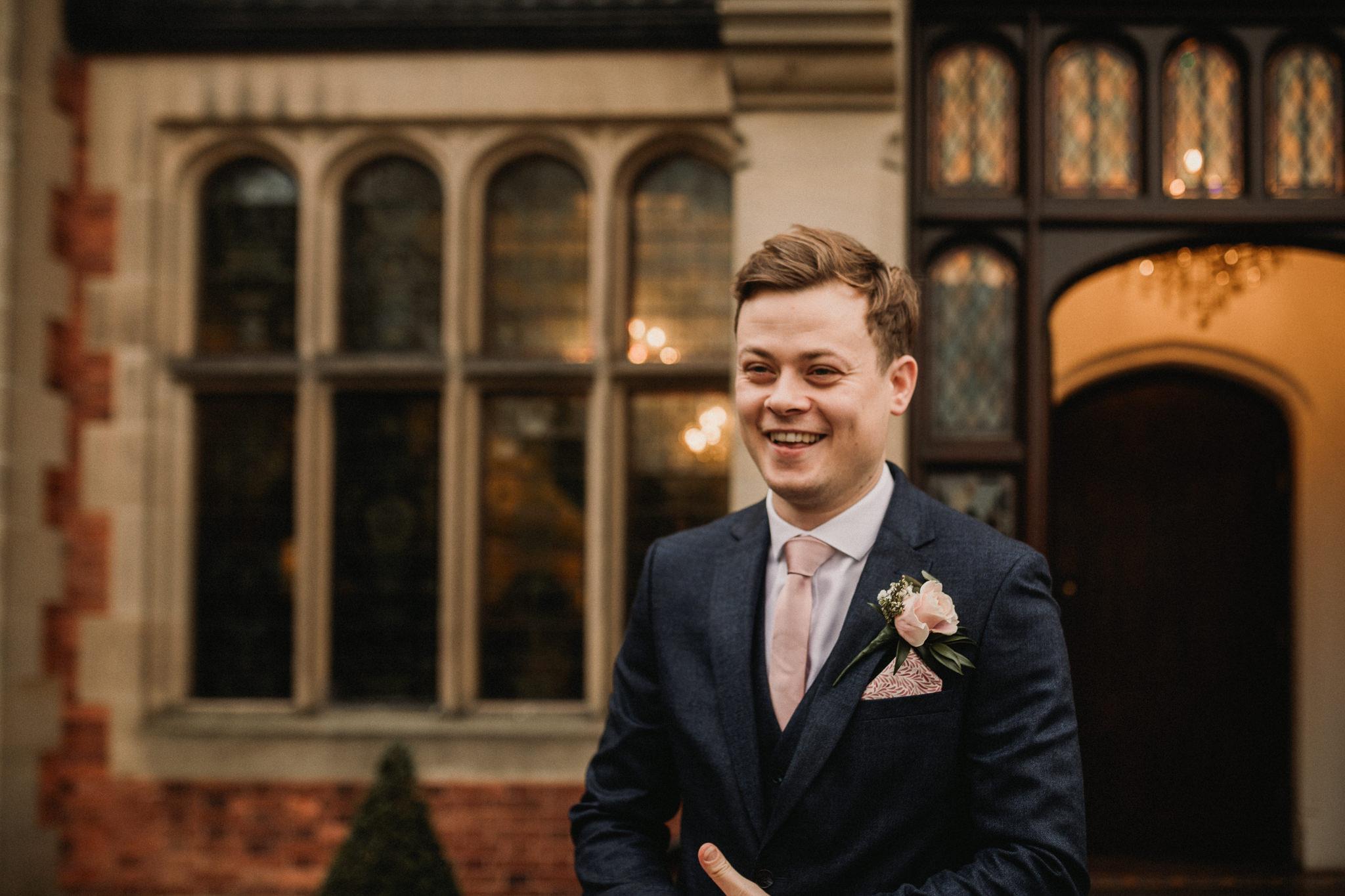 Wedding Photography at Tyn Dwr Hall-0155.jpg