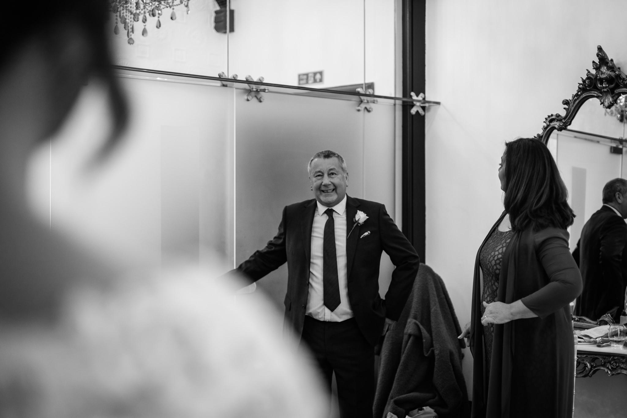 Wedding Photography at Tyn Dwr Hall-0303.jpg