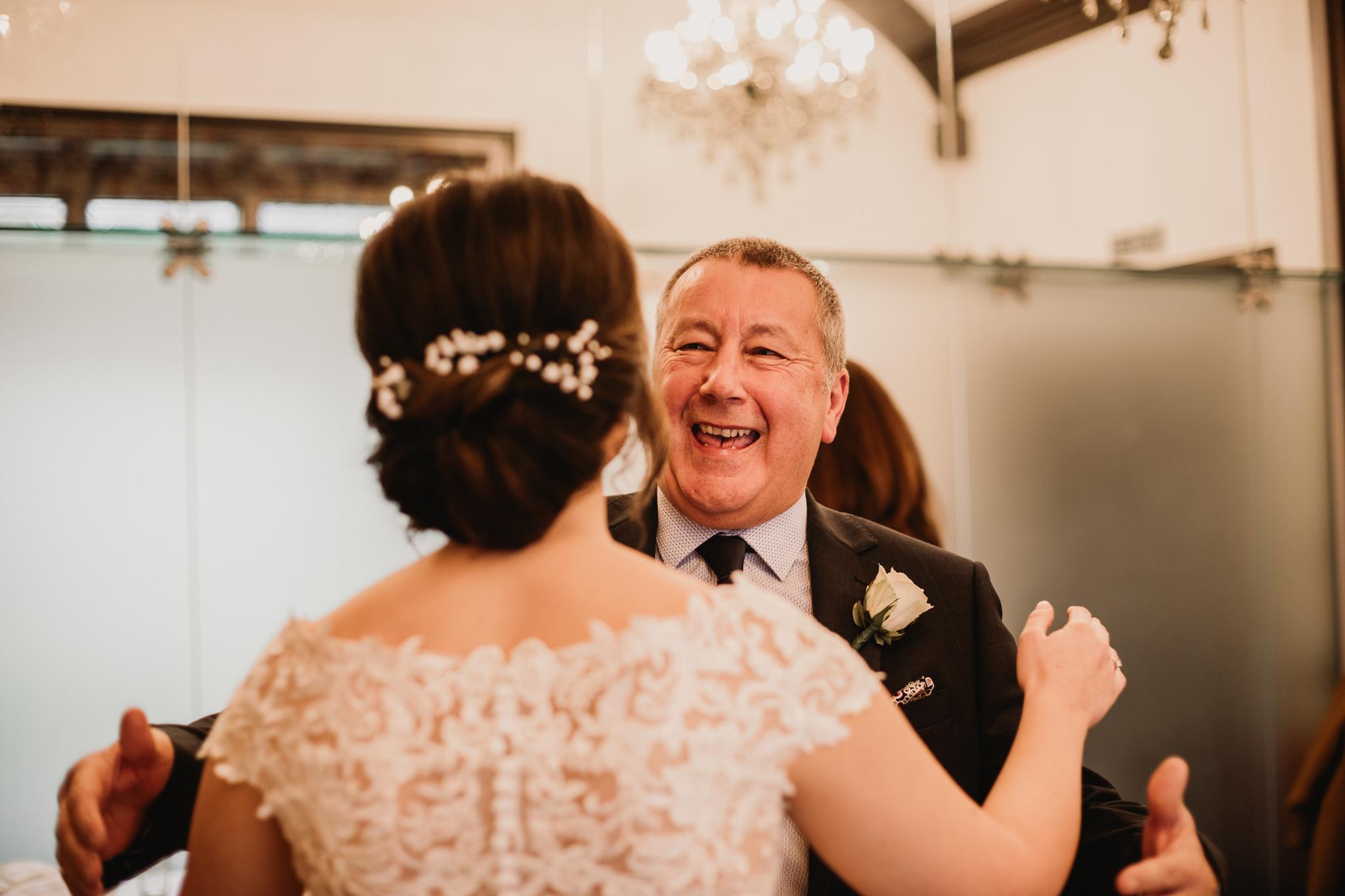 Wedding Photography at Tyn Dwr Hall-0308.jpg