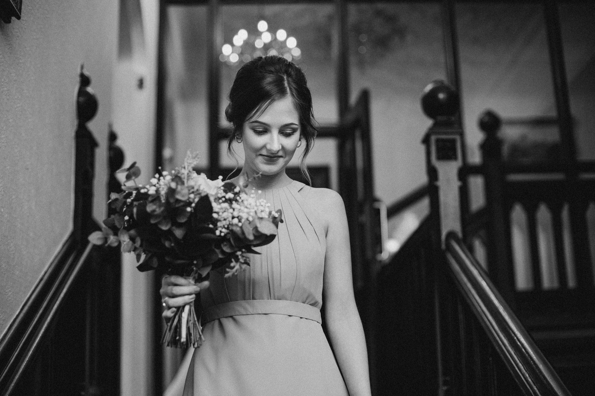 Wedding Photography at Tyn Dwr Hall-0345.jpg