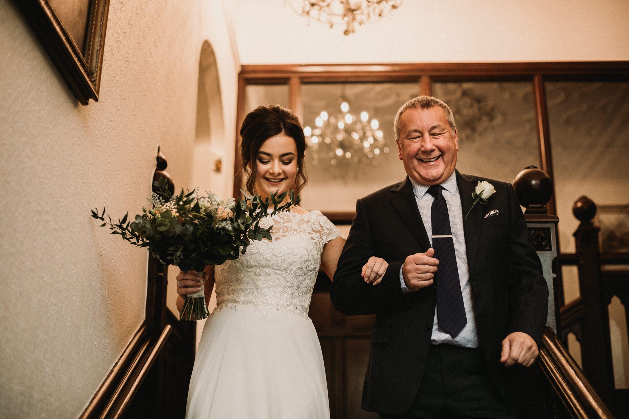 Wedding Photography at Tyn Dwr Hall-0349.jpg
