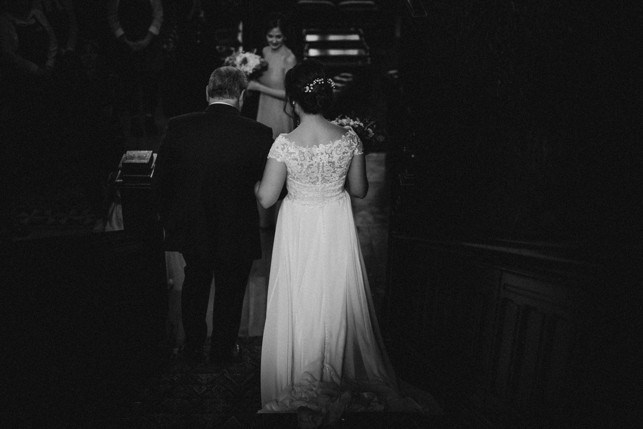 Wedding Photography at Tyn Dwr Hall-0363.jpg