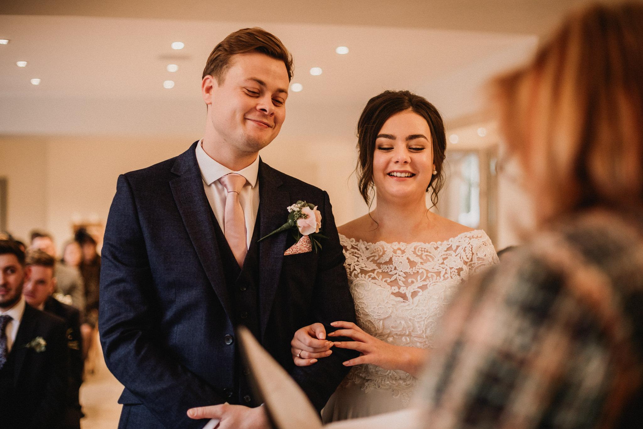 Wedding Photography at Tyn Dwr Hall-0432.jpg