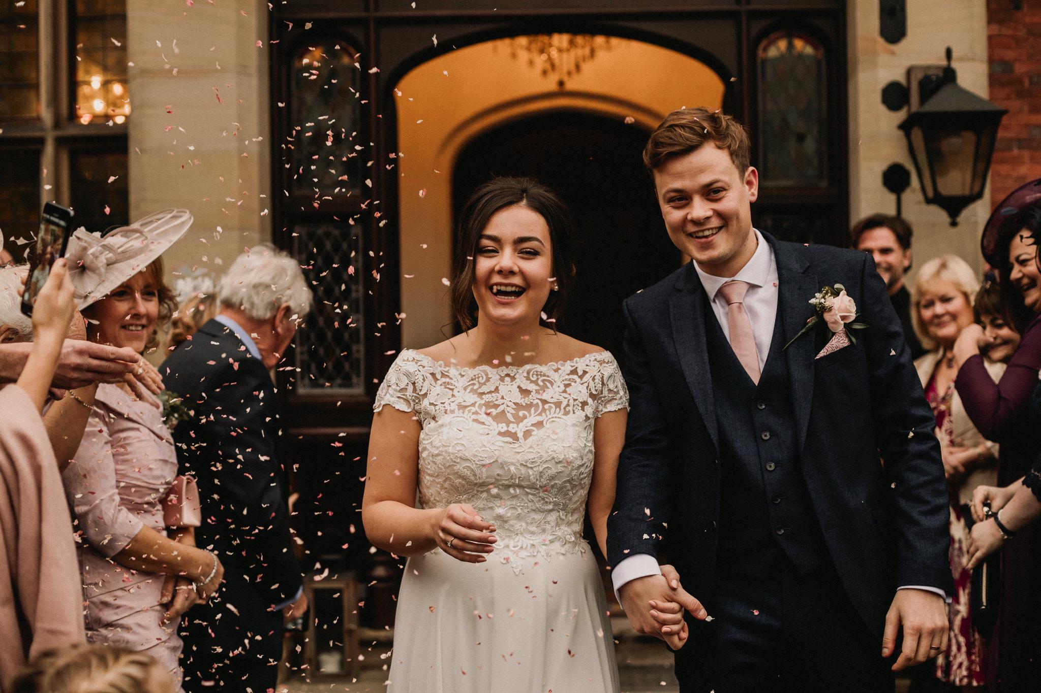 Wedding Photography at Tyn Dwr Hall-0612.jpg