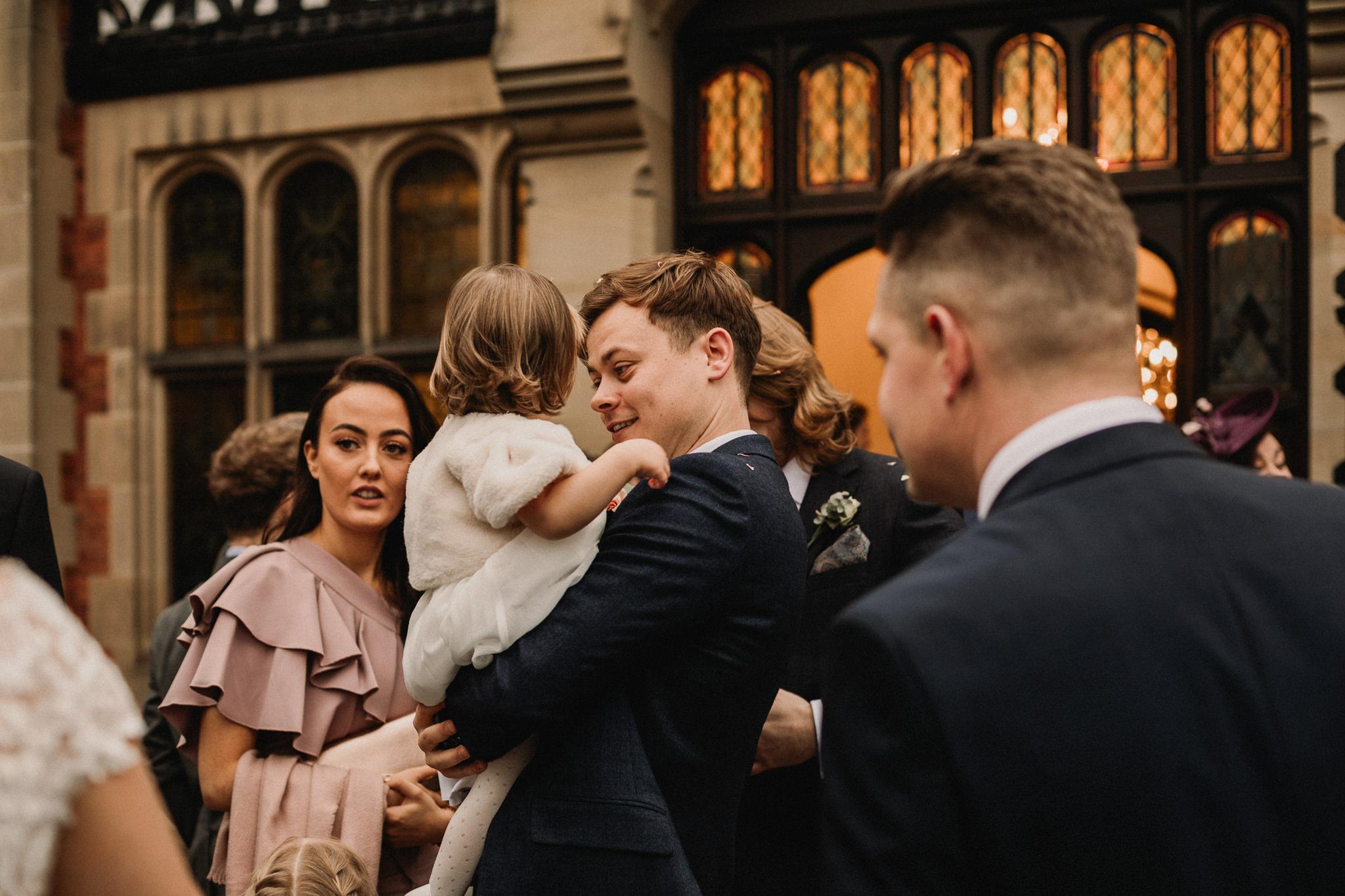 Wedding Photography at Tyn Dwr Hall-0626.jpg