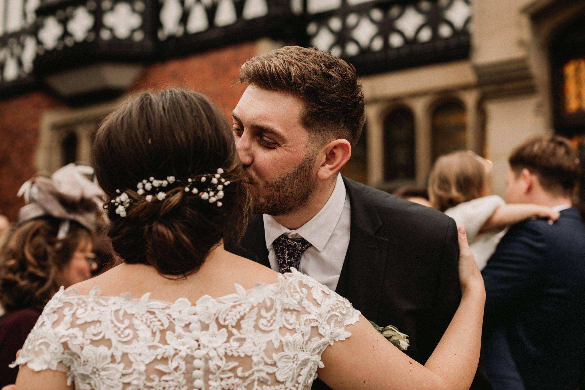 Wedding Photography at Tyn Dwr Hall-0627.jpg