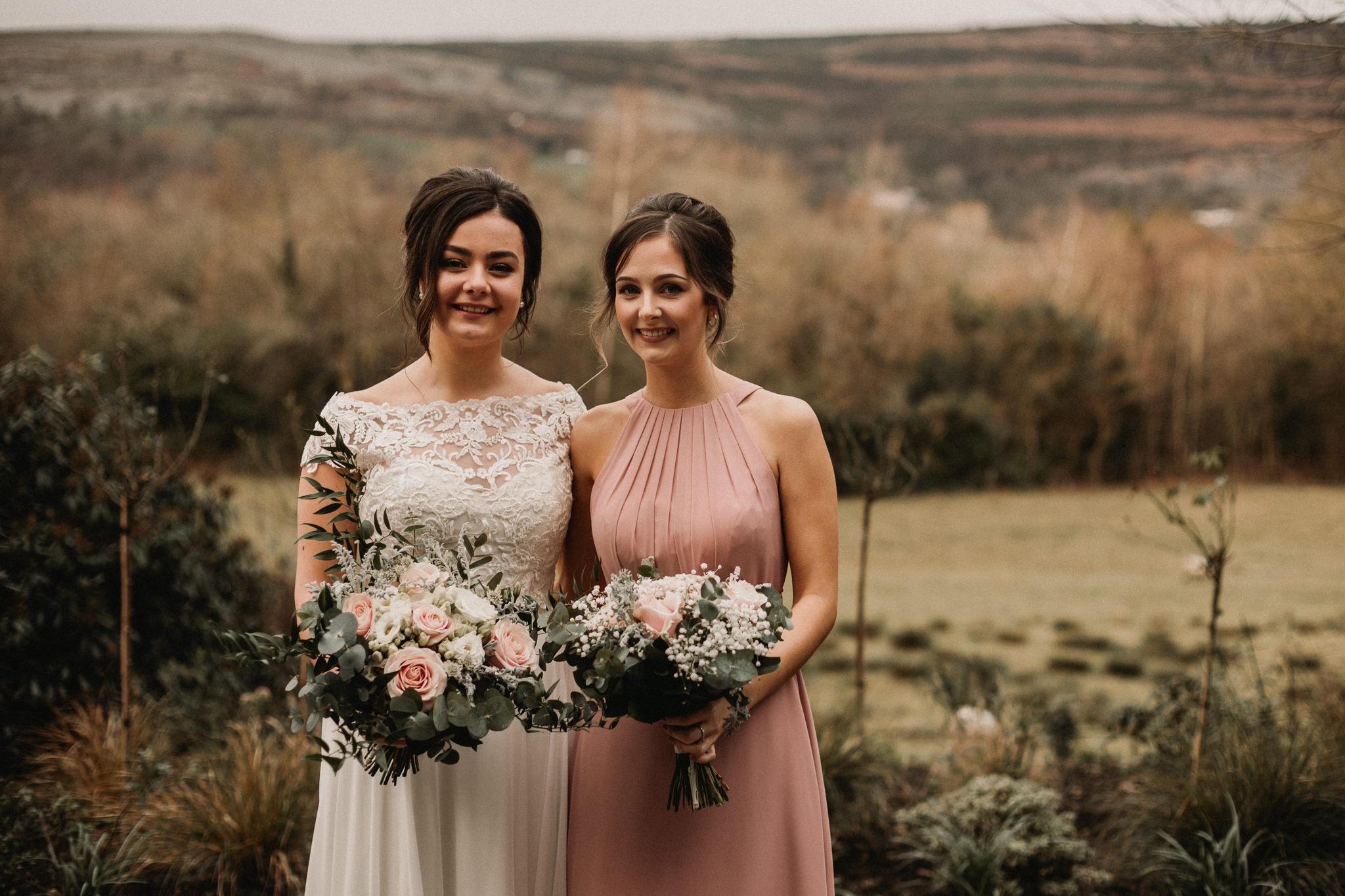 Wedding Photography at Tyn Dwr Hall-0848.jpg