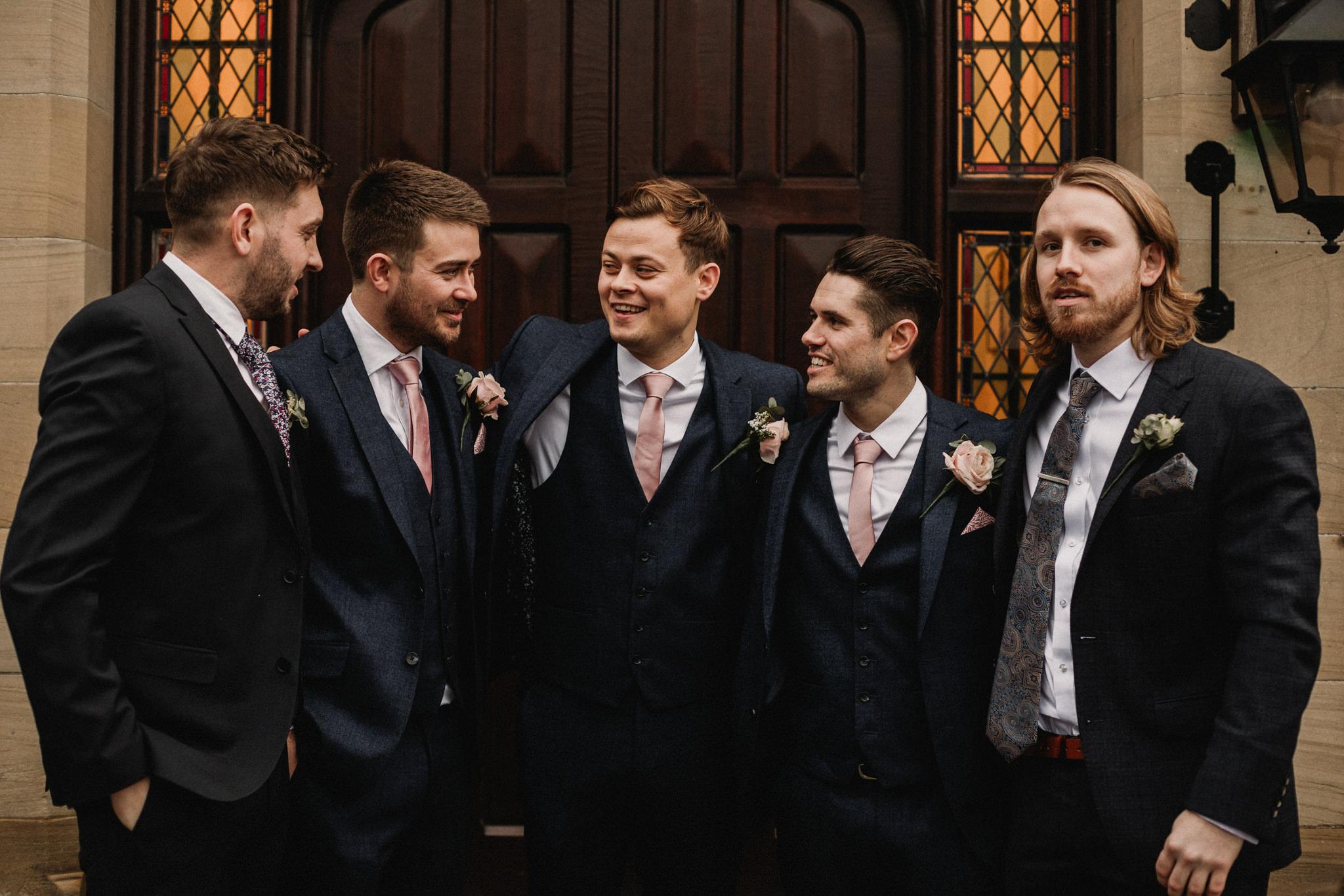 Wedding Photography at Tyn Dwr Hall-0947.jpg