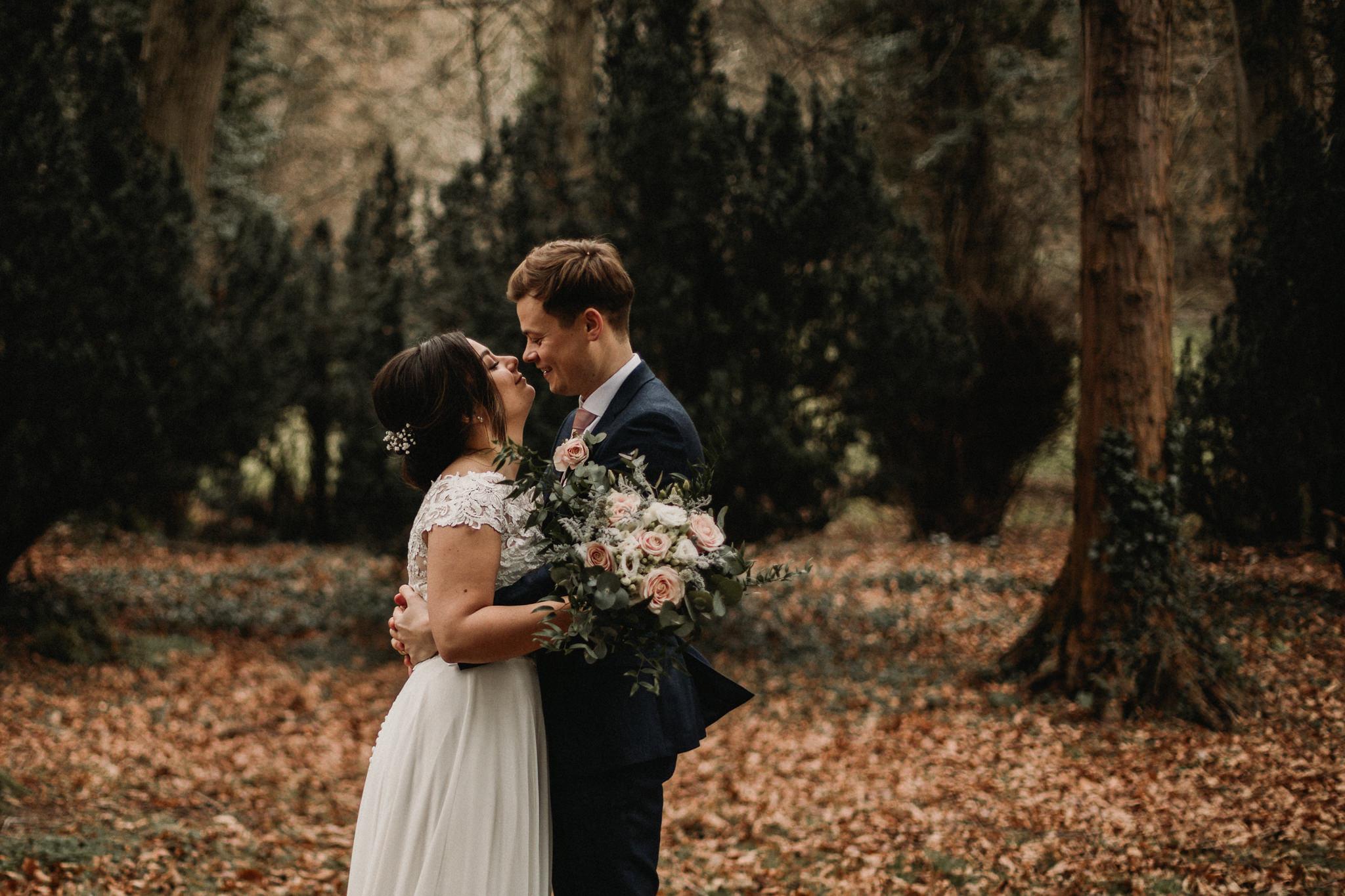 Wedding Photography at Tyn Dwr Hall-0983.jpg