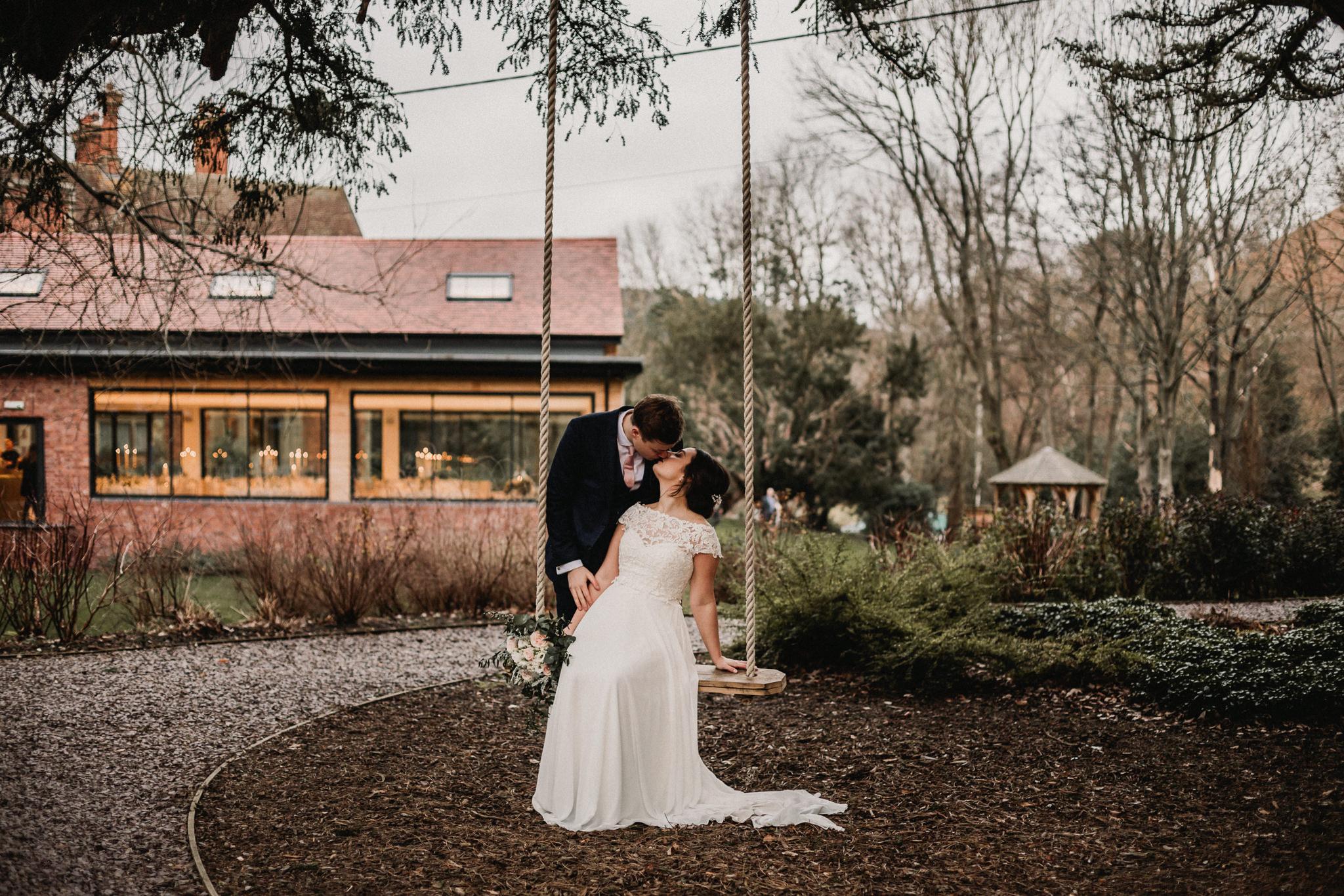 Wedding Photography at Tyn Dwr Hall-1144.jpg
