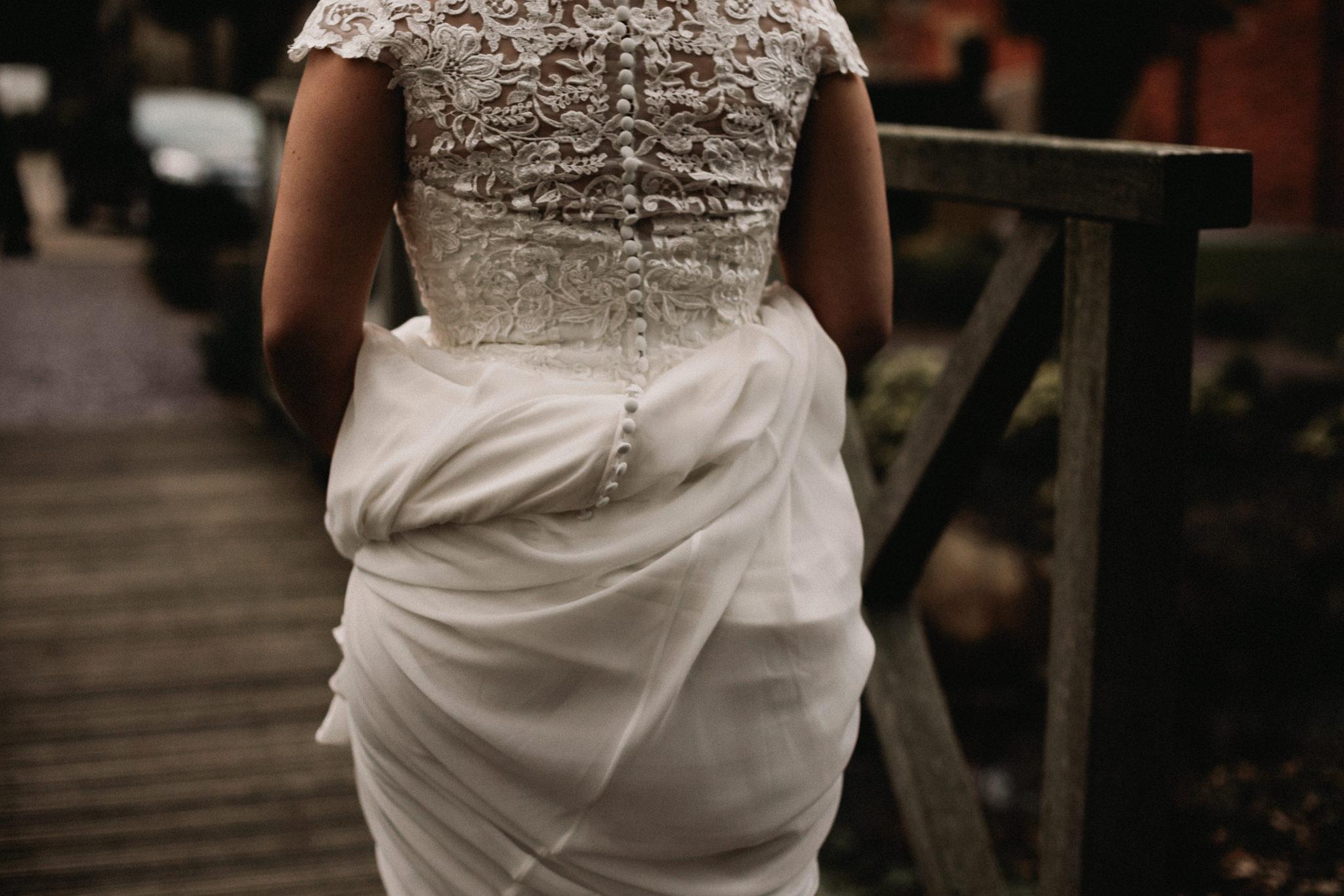 Wedding Photography at Tyn Dwr Hall-1147.jpg