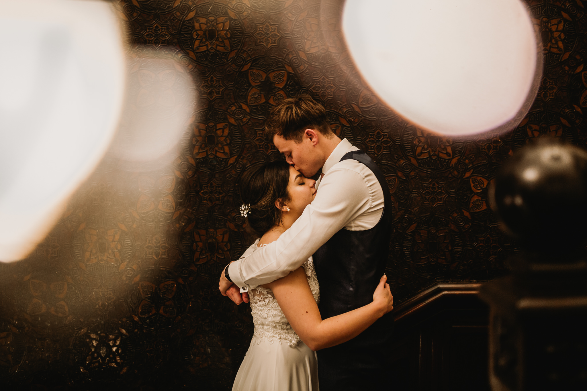 Wedding Photography at Tyn Dwr Hall-9757.jpg