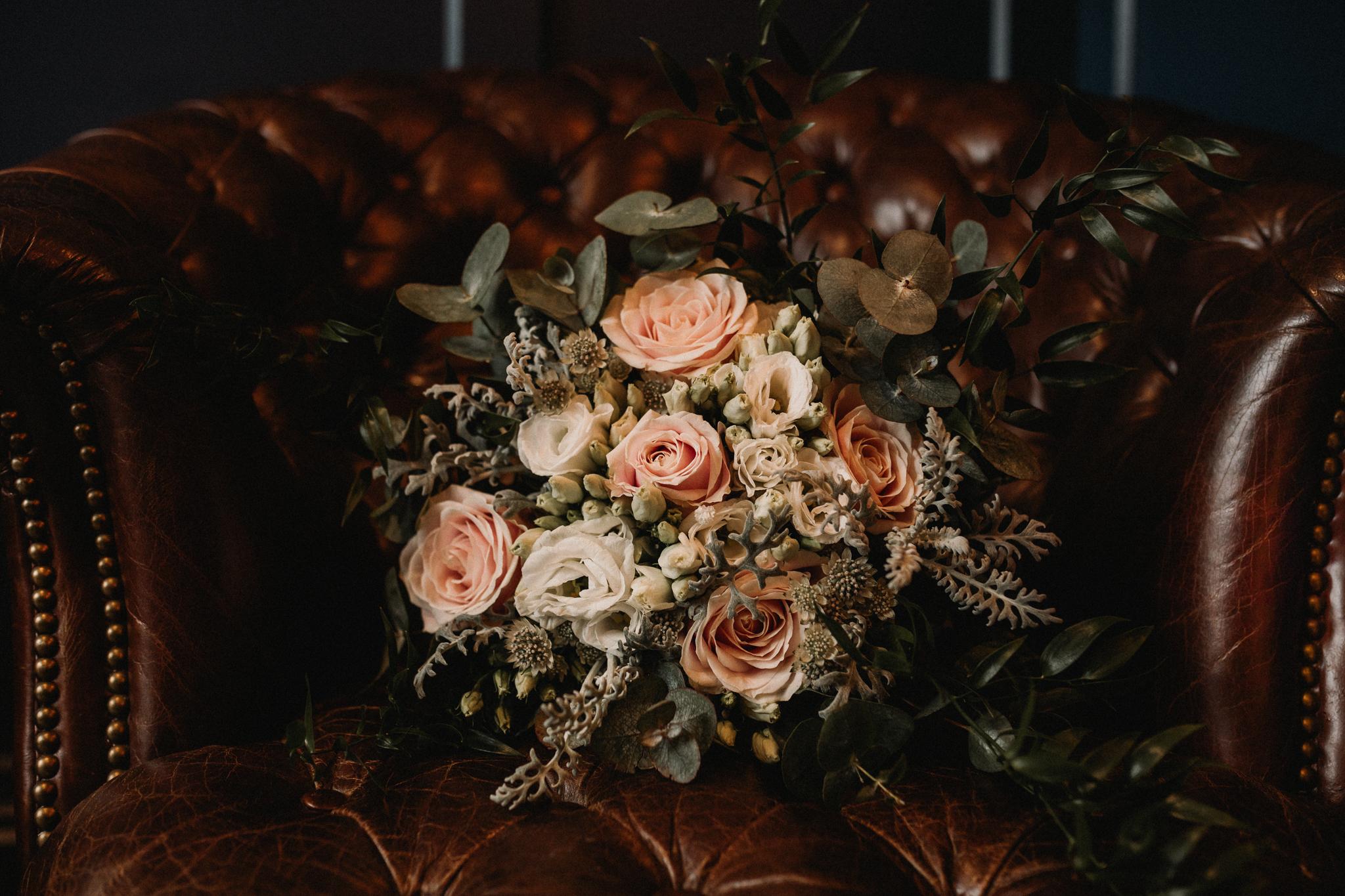 Wedding Photography at Tyn Dwr Hall-0073.jpg