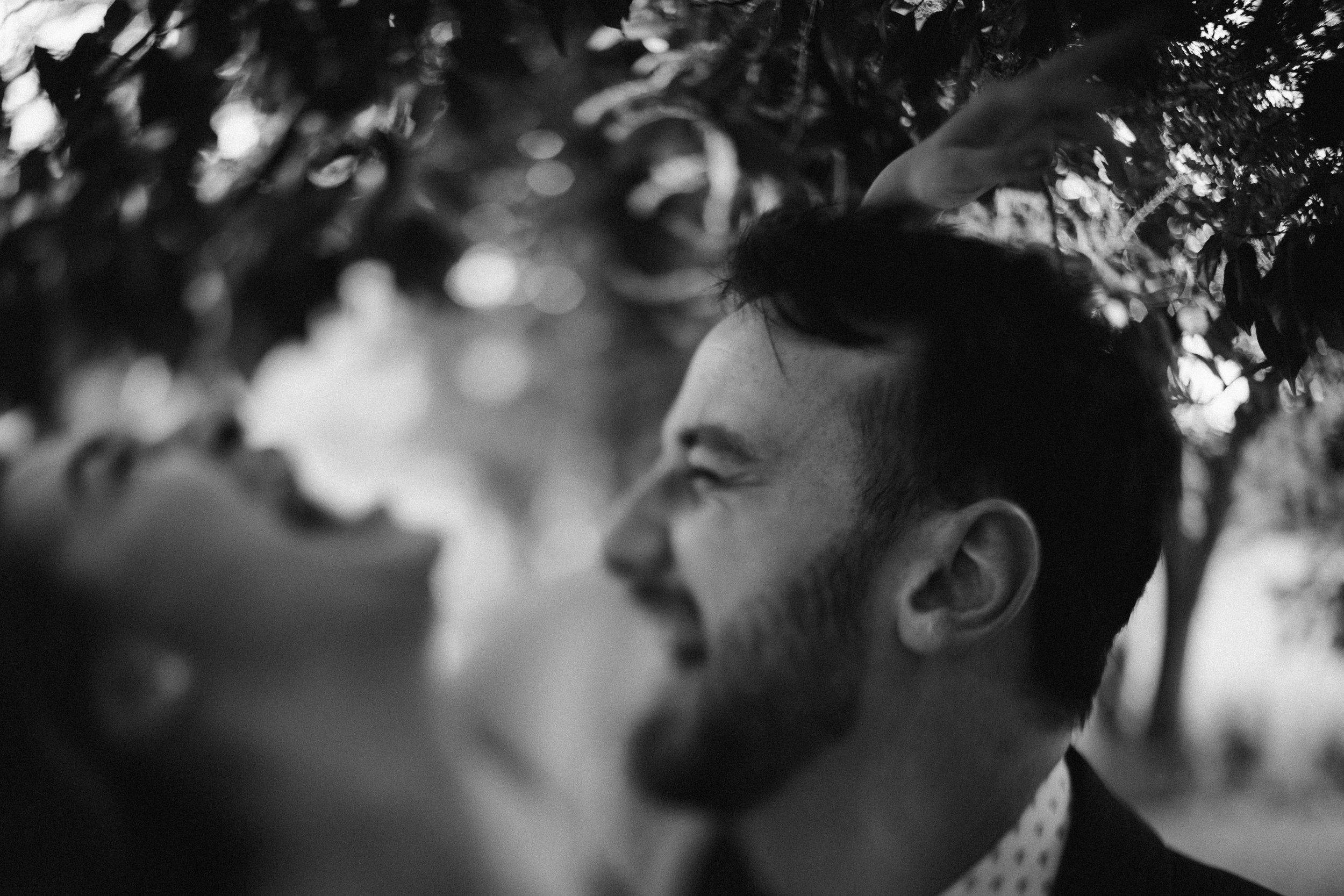 Alex and Dan Engagement Photography by Love Luella-8646.jpg