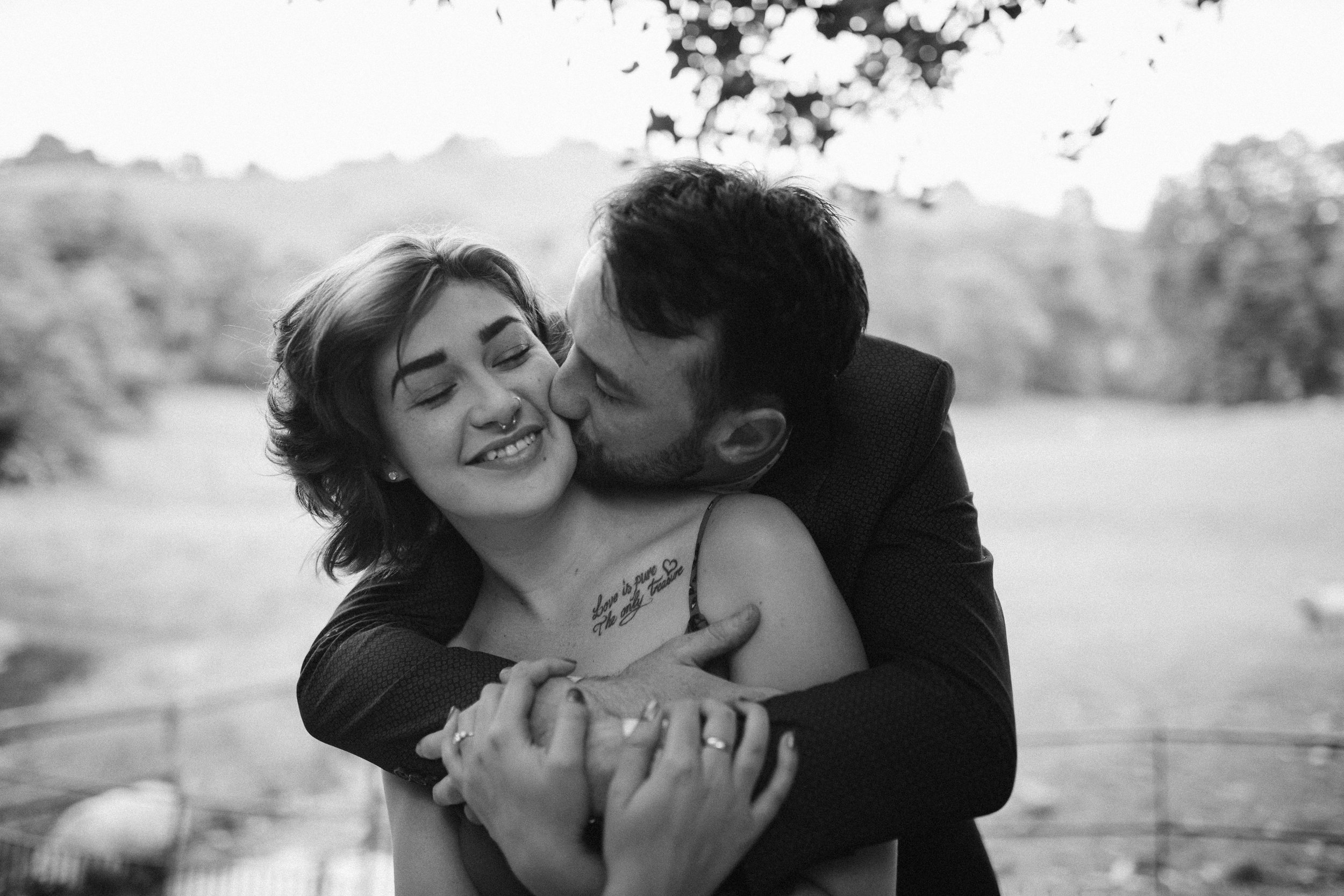 Alex and Dan Engagement Photography by Love Luella-8676.jpg