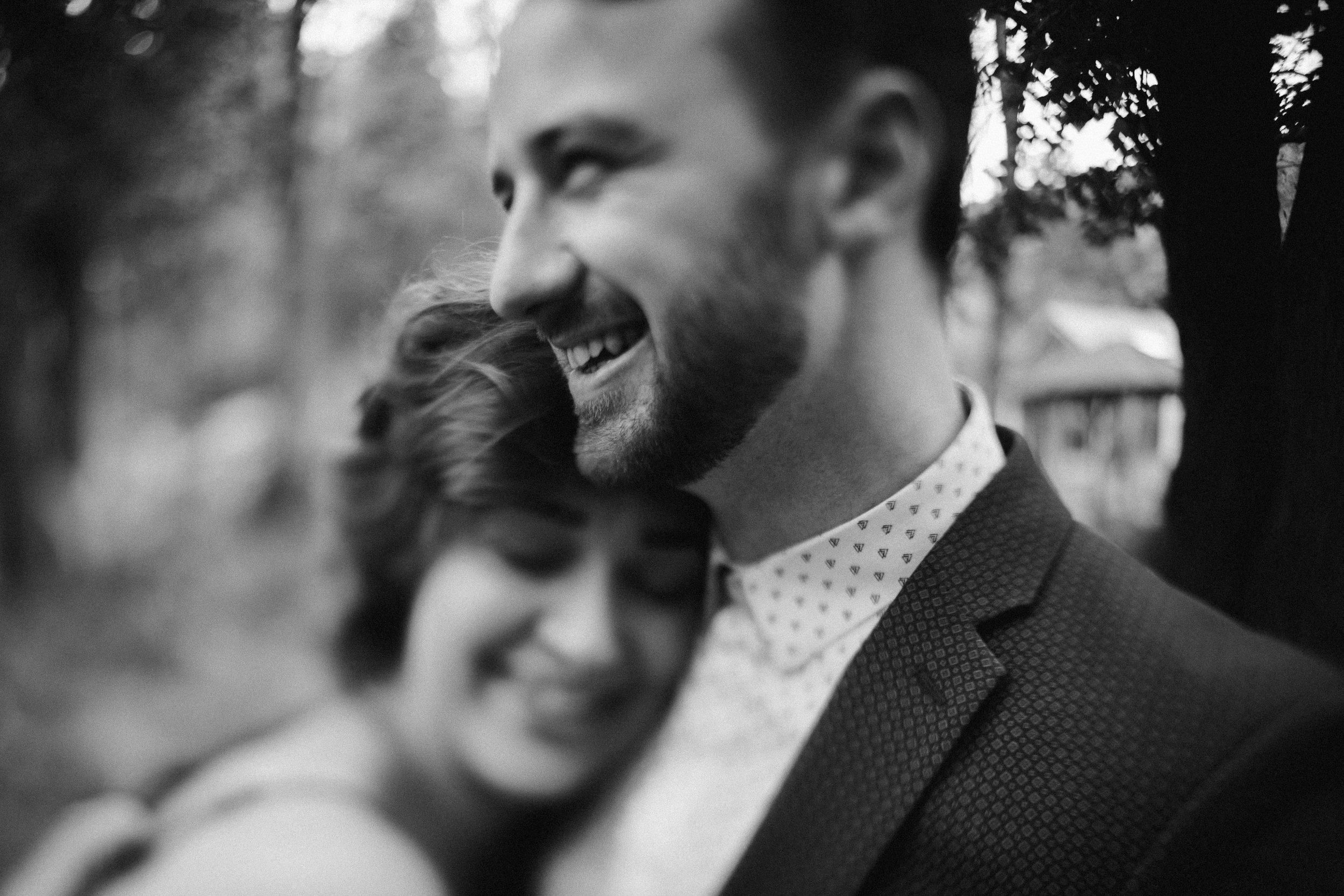 Alex and Dan Engagement Photography by Love Luella-8696.jpg