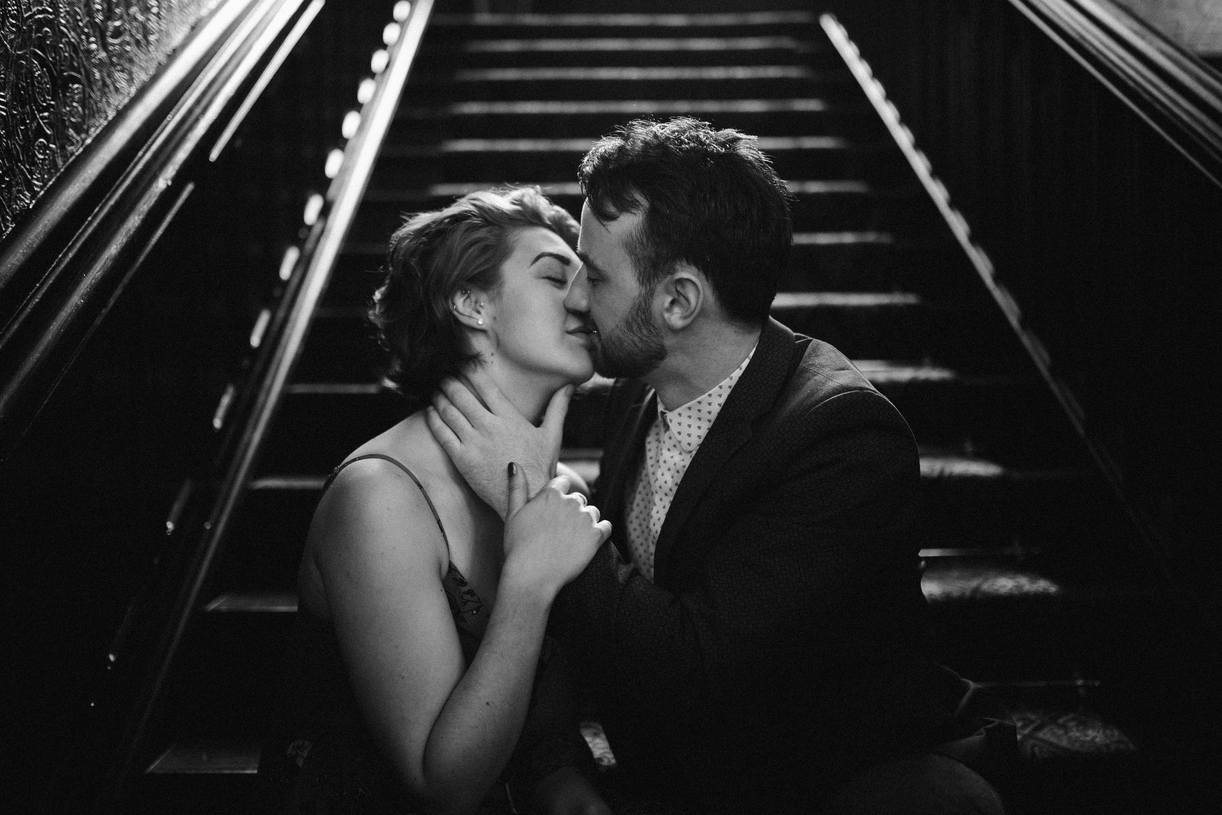 Alex and Dan Engagement Photography by Love Luella-8749.jpg