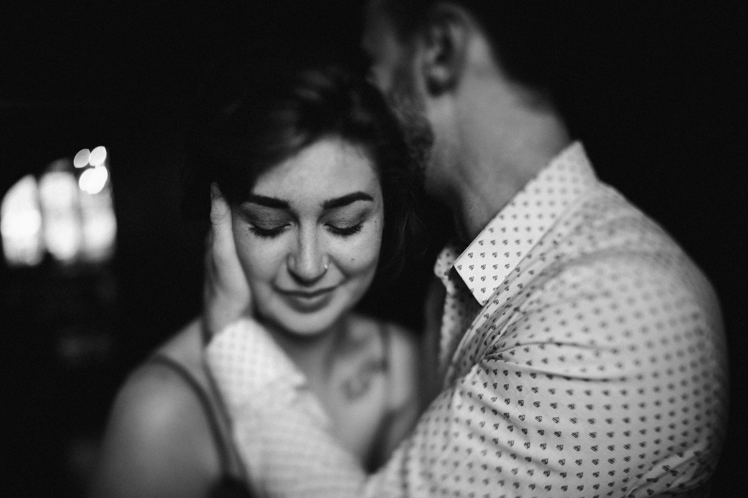 Alex and Dan Engagement Photography by Love Luella-8773.jpg