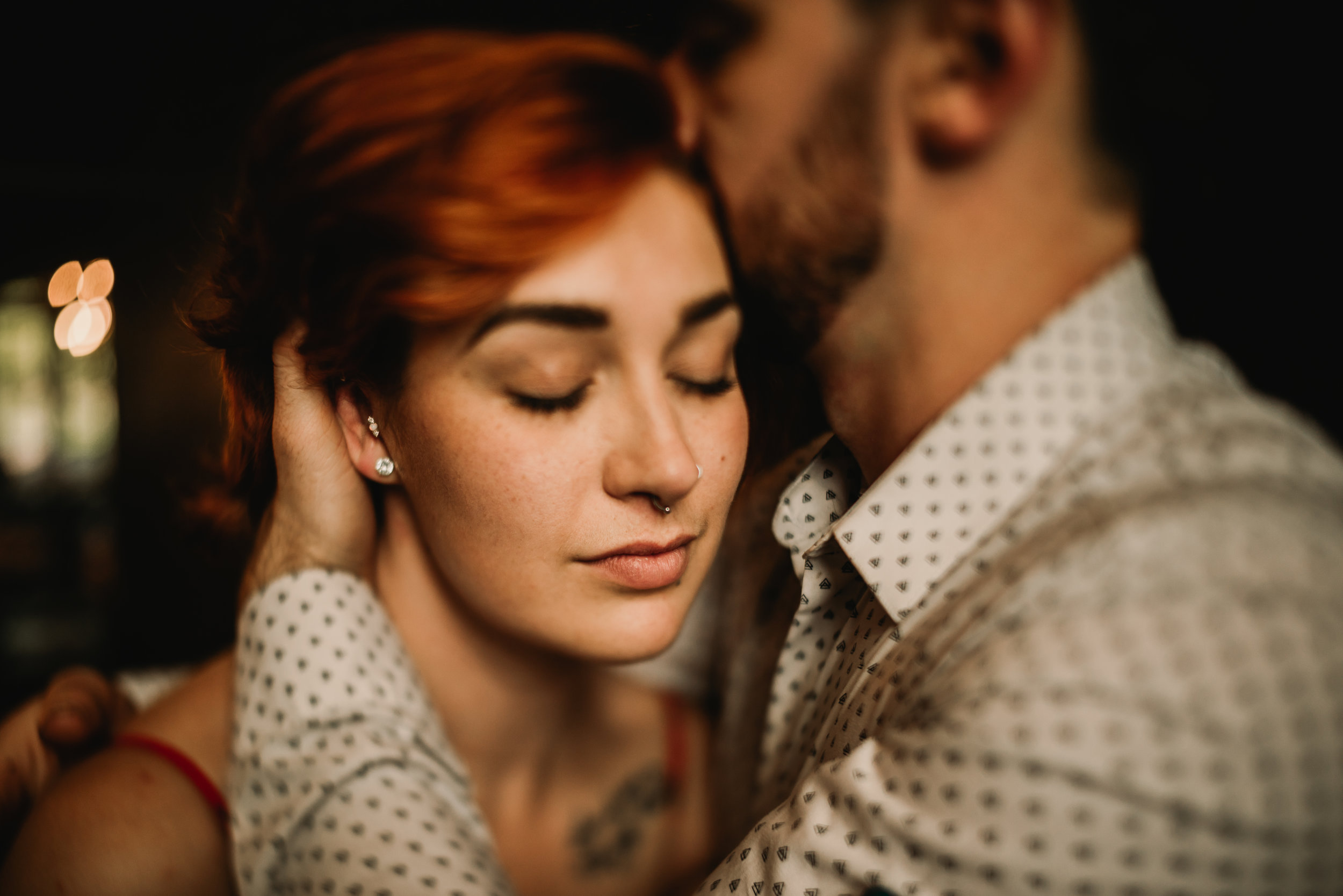 Alex and Dan Engagement Photography by Love Luella-8776-2.jpg