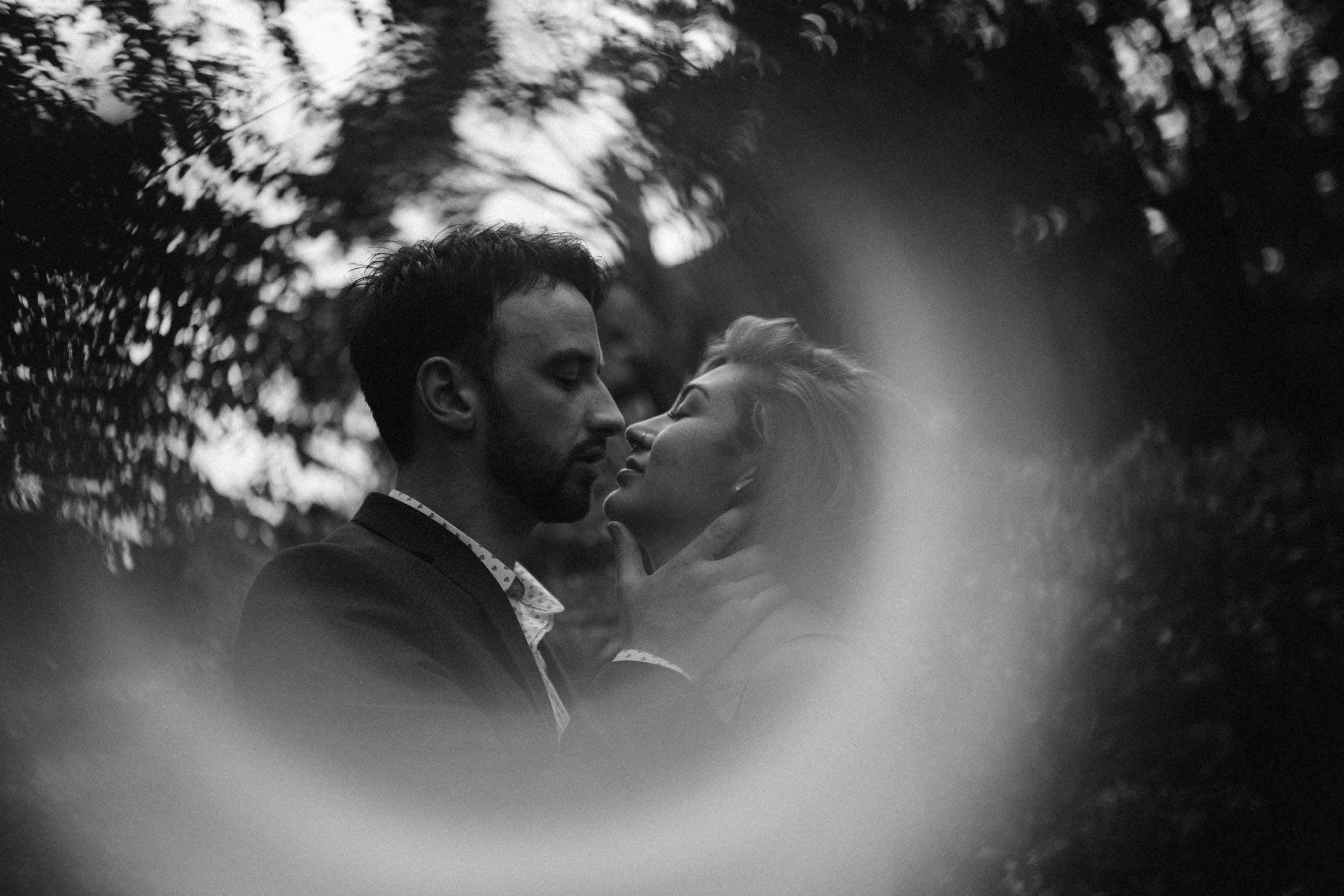 Alex and Dan Engagement Photography by Love Luella-8828.jpg