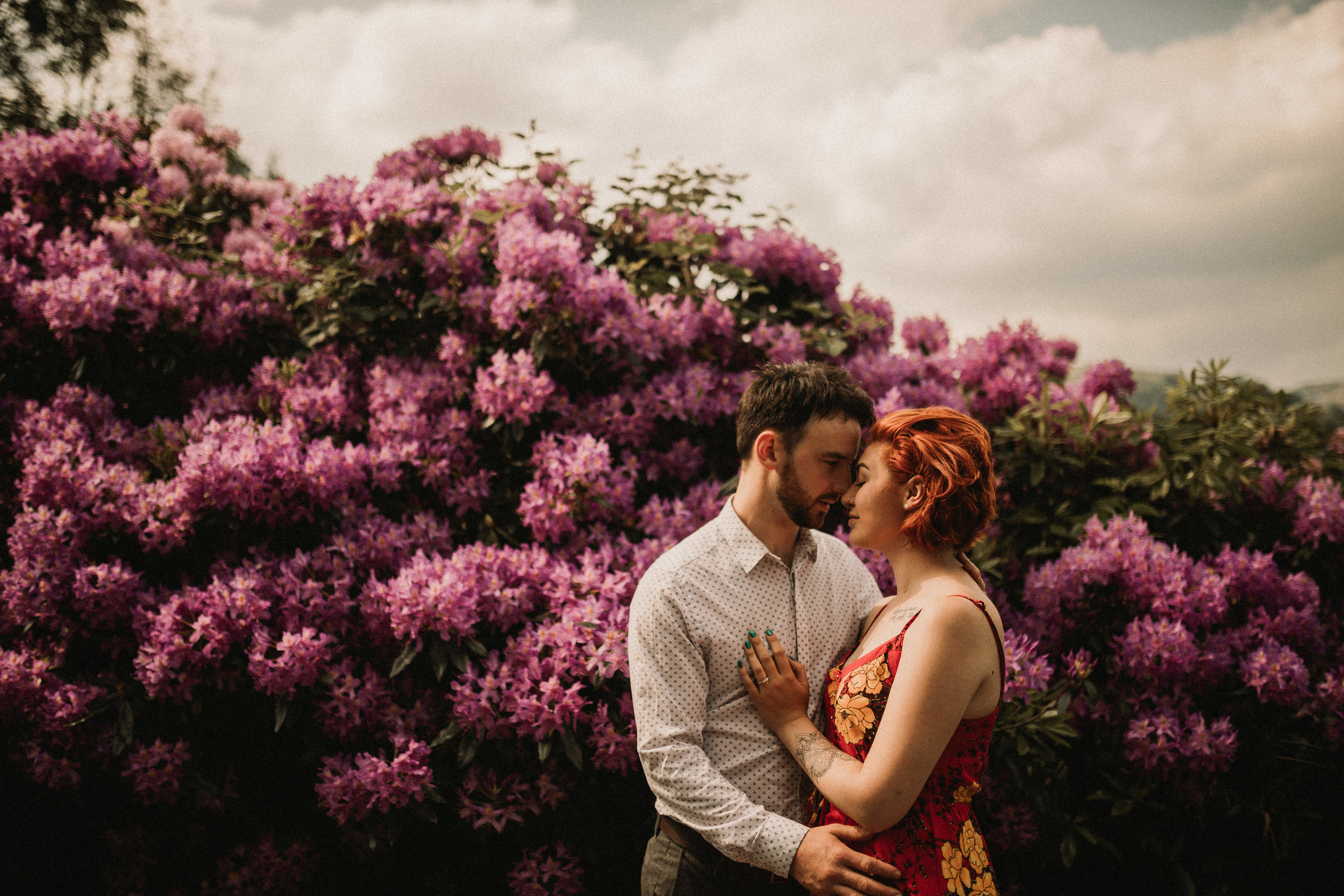 Alex and Dan Engagement Photography by Love Luella-8814.jpg