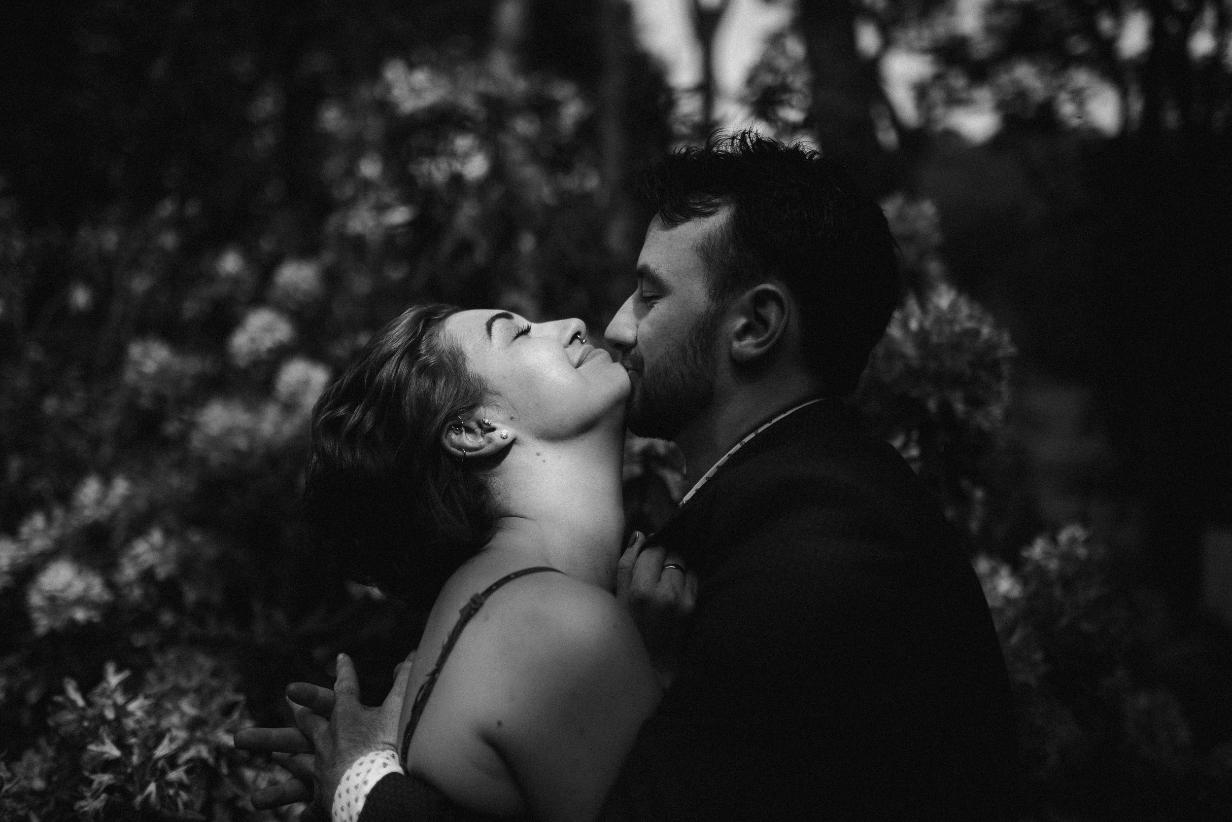 Alex and Dan Engagement Photography by Love Luella-8838.jpg