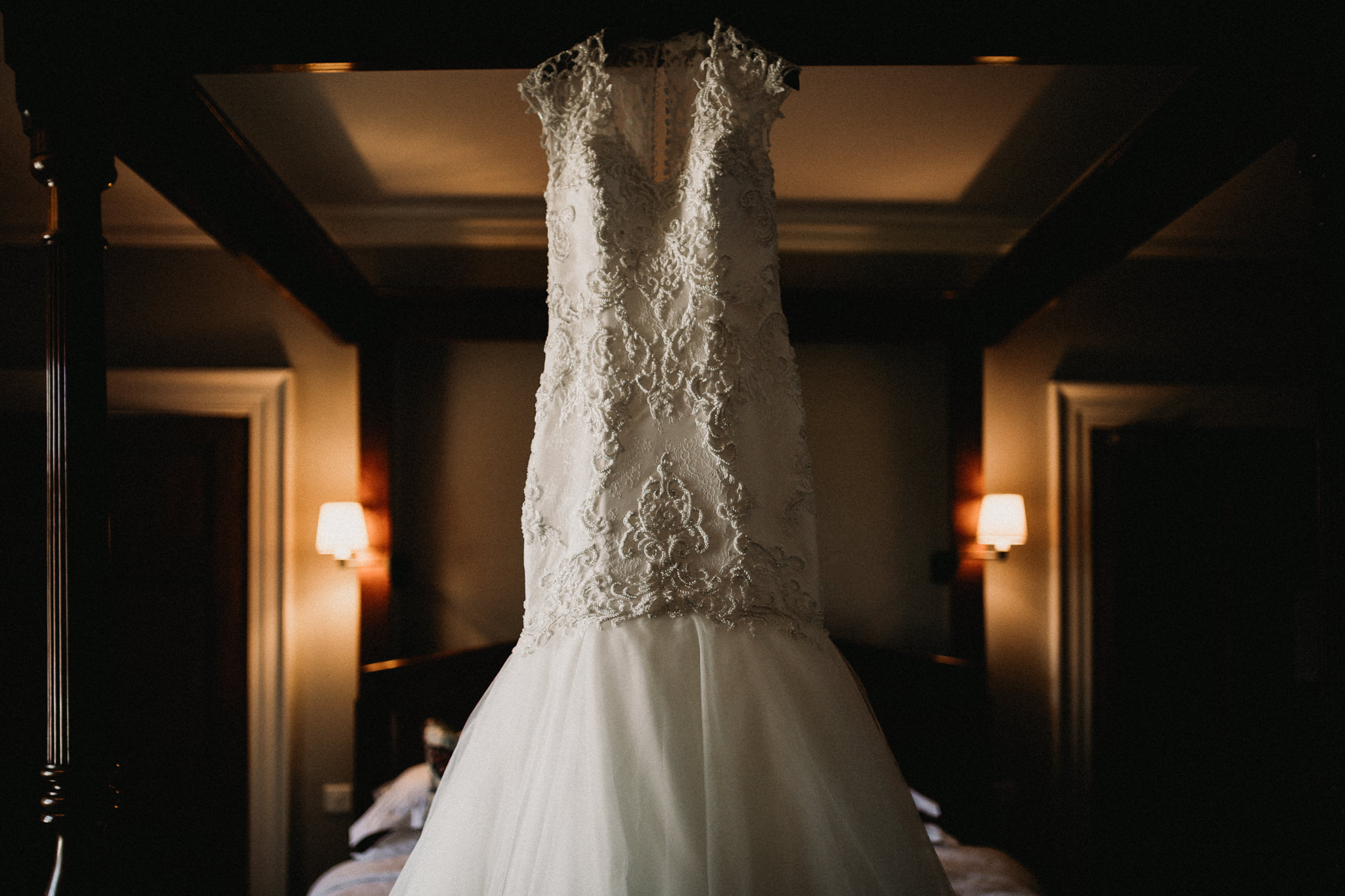 Soughton Hall Wedding Photographer-0664.jpg