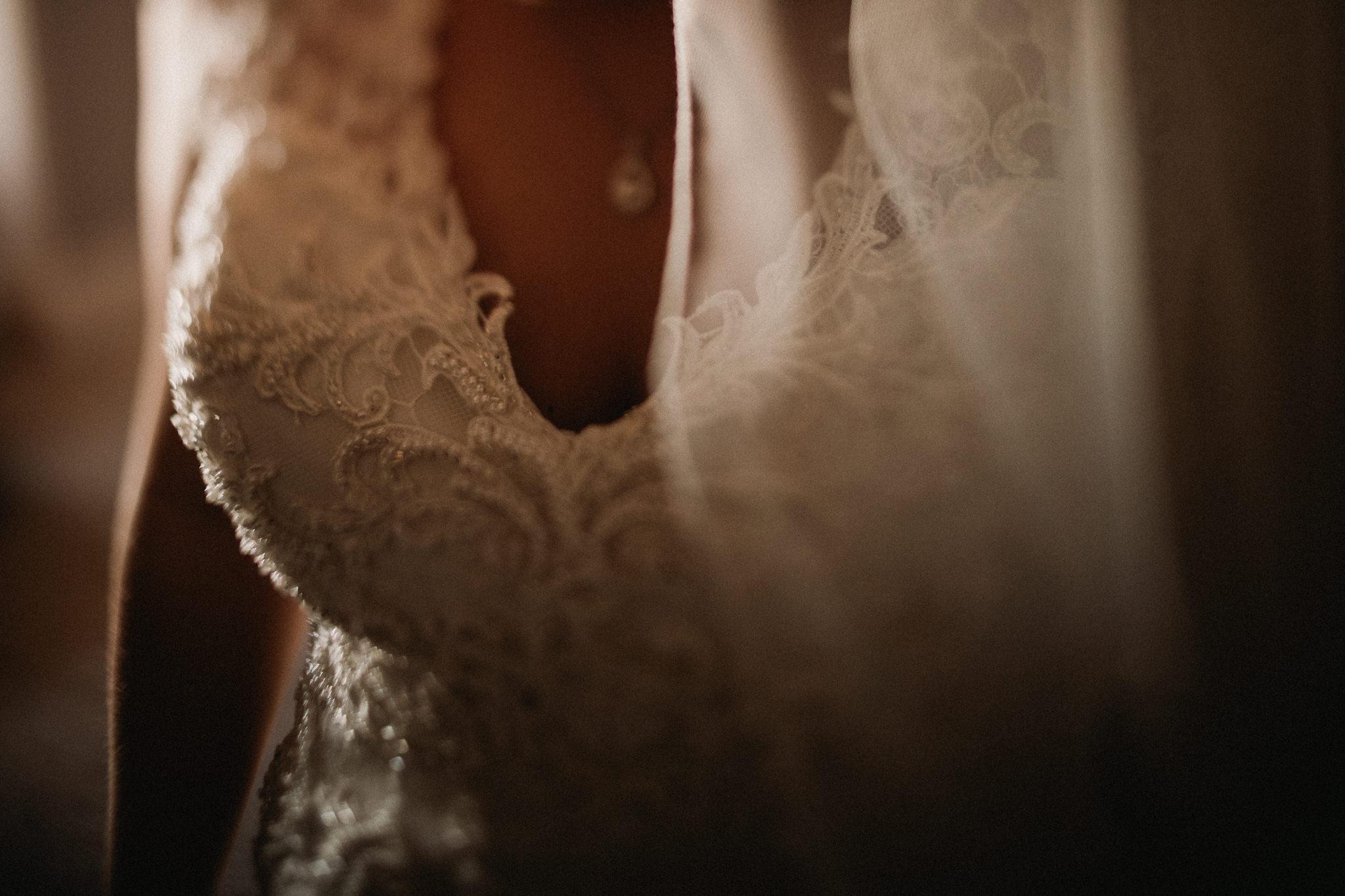 Soughton Hall Wedding Photographer-0693.jpg