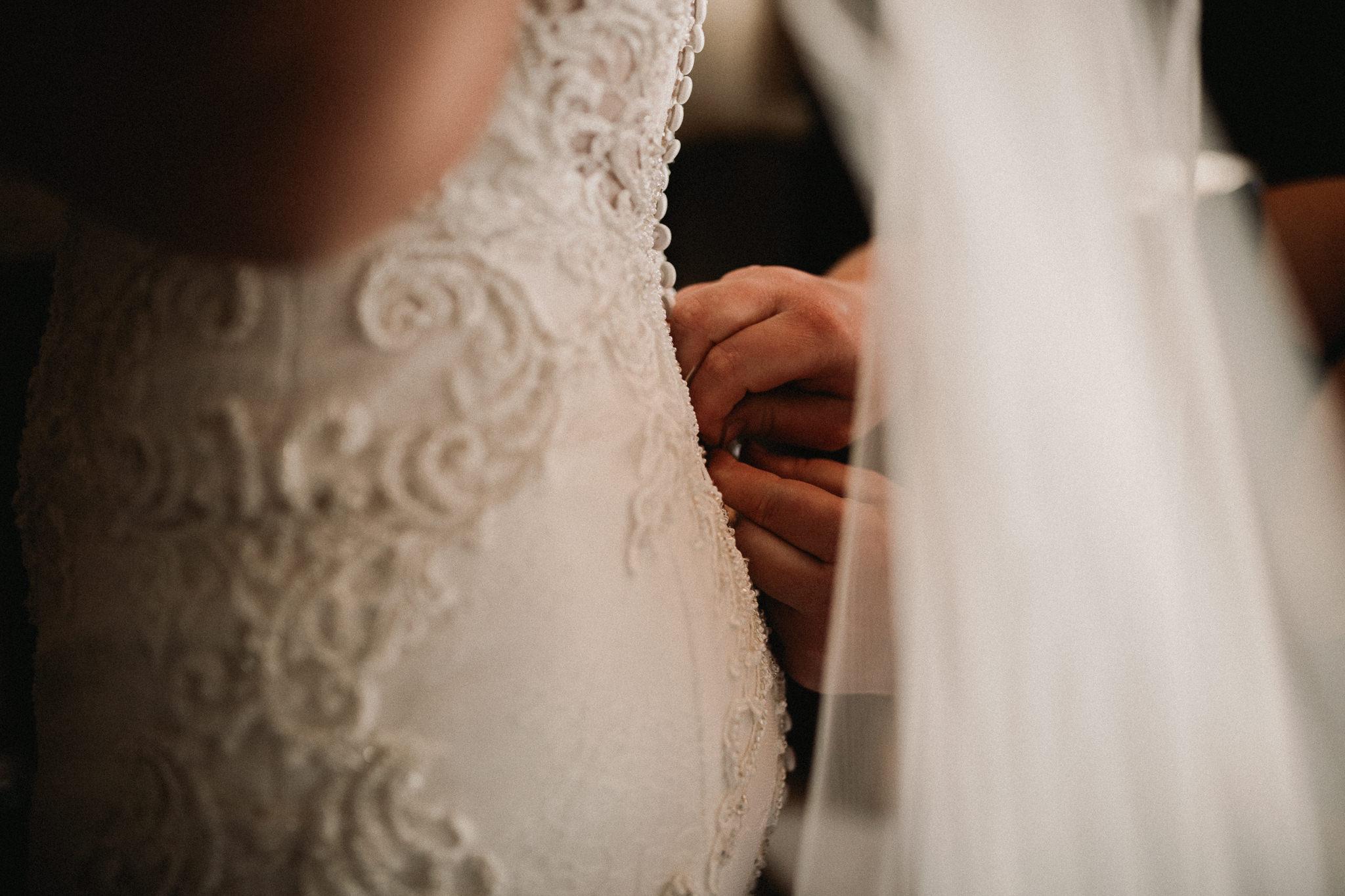 Soughton Hall Wedding Photographer-0721.jpg