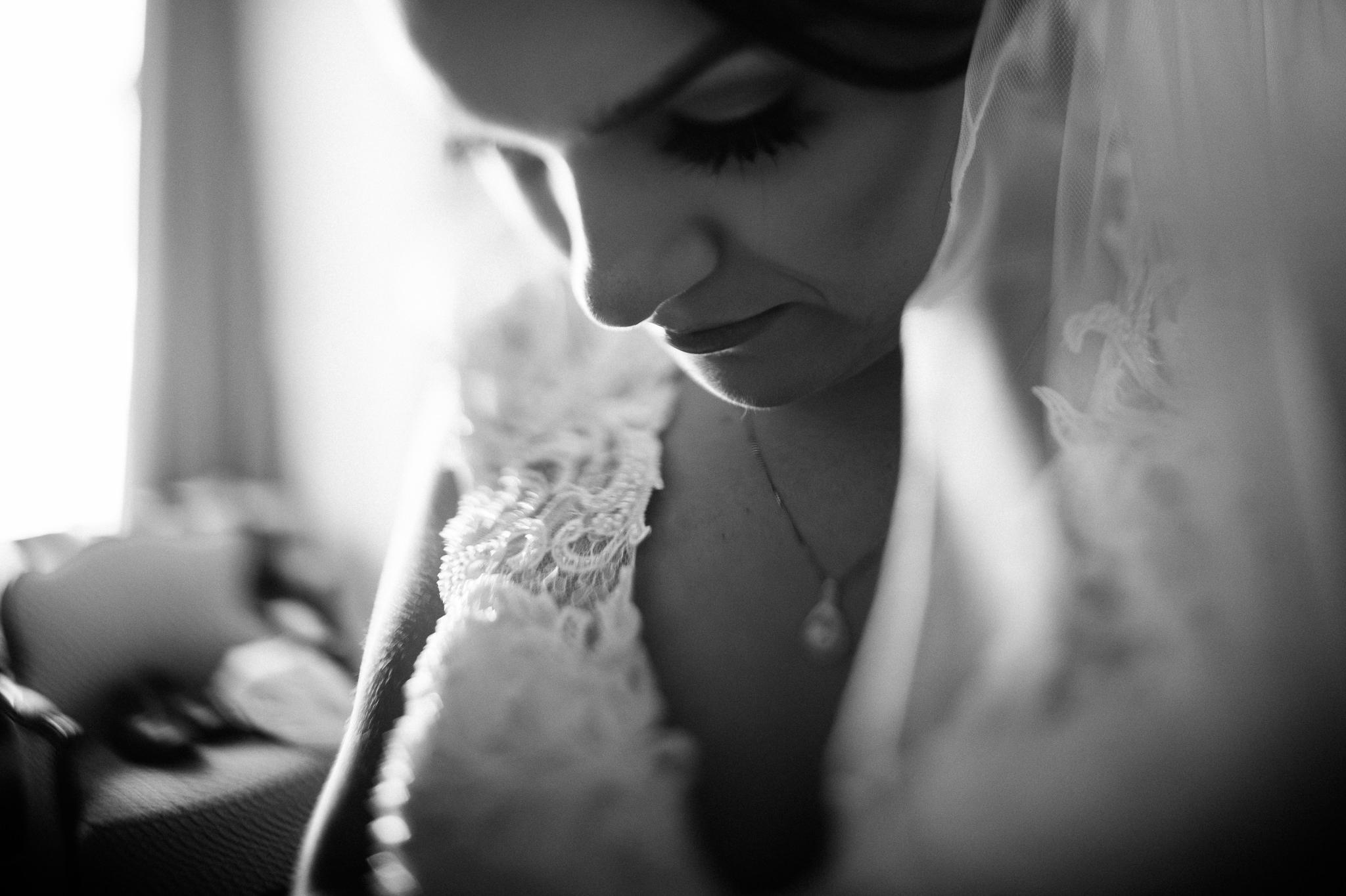 Soughton Hall Wedding Photographer-0696.jpg
