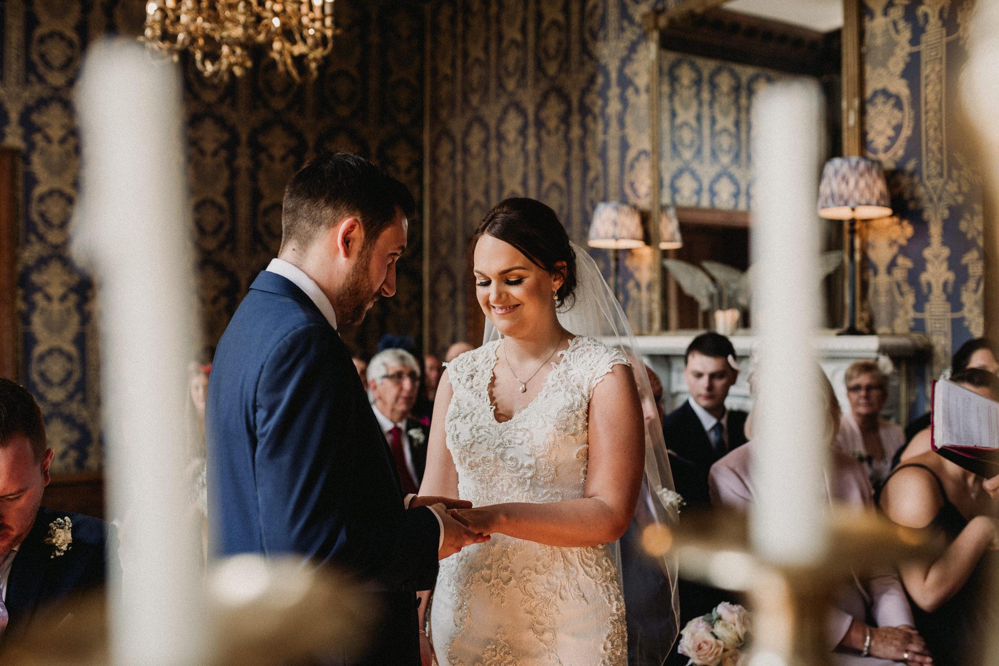 Soughton Hall Wedding Photographer-0874.jpg