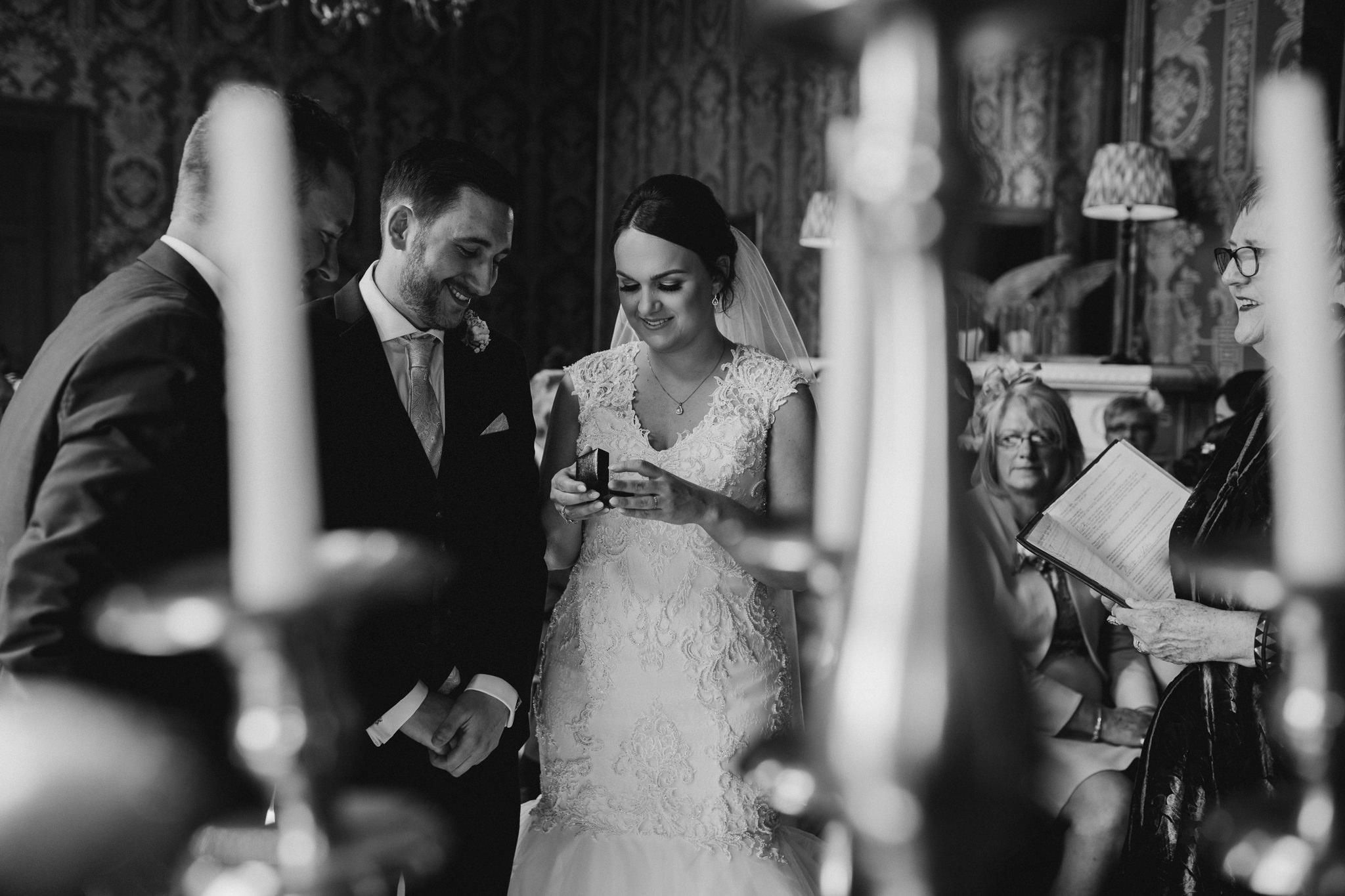 Soughton Hall Wedding Photographer-0882.jpg