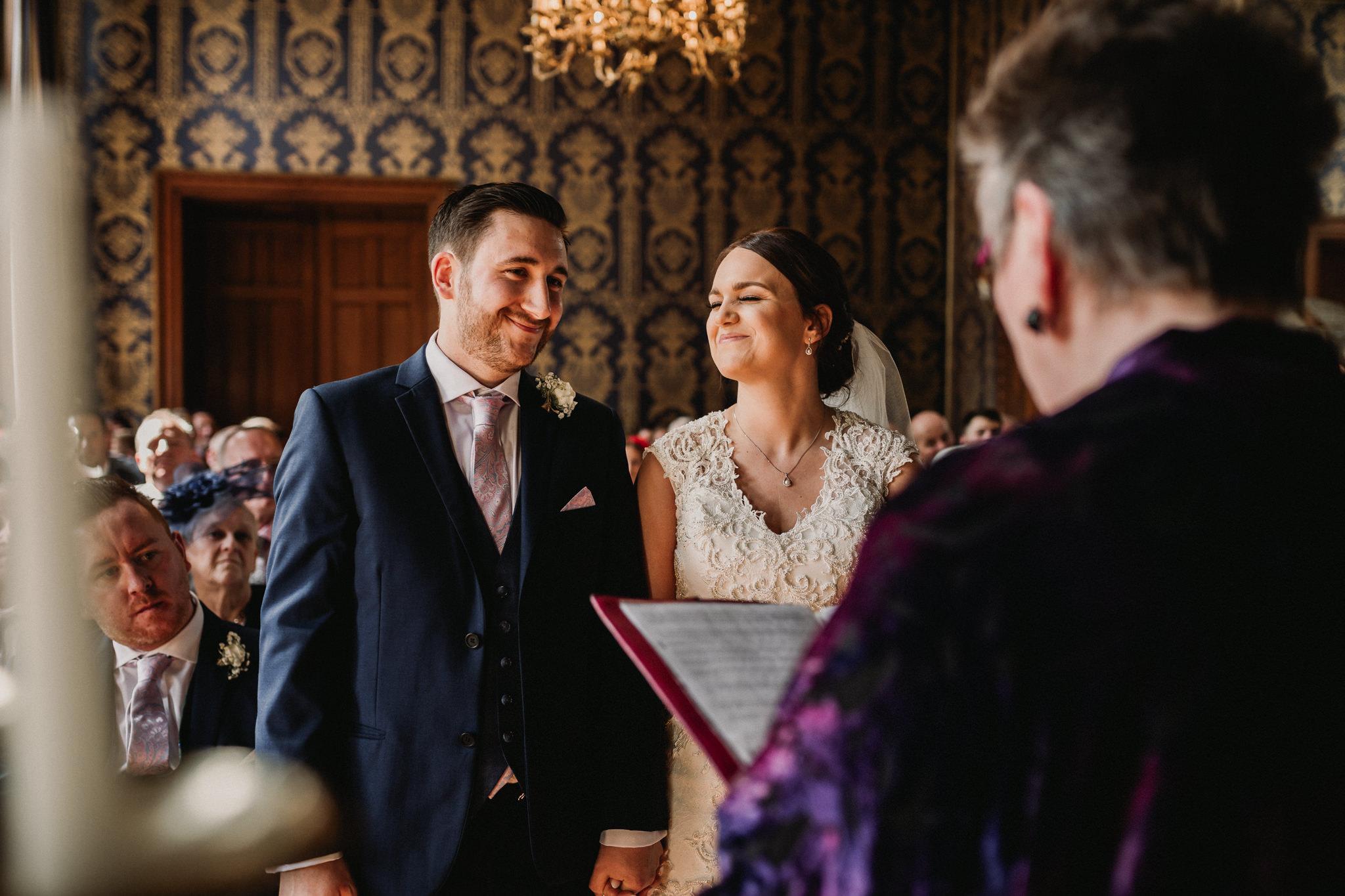 Soughton Hall Wedding Photographer-0915.jpg