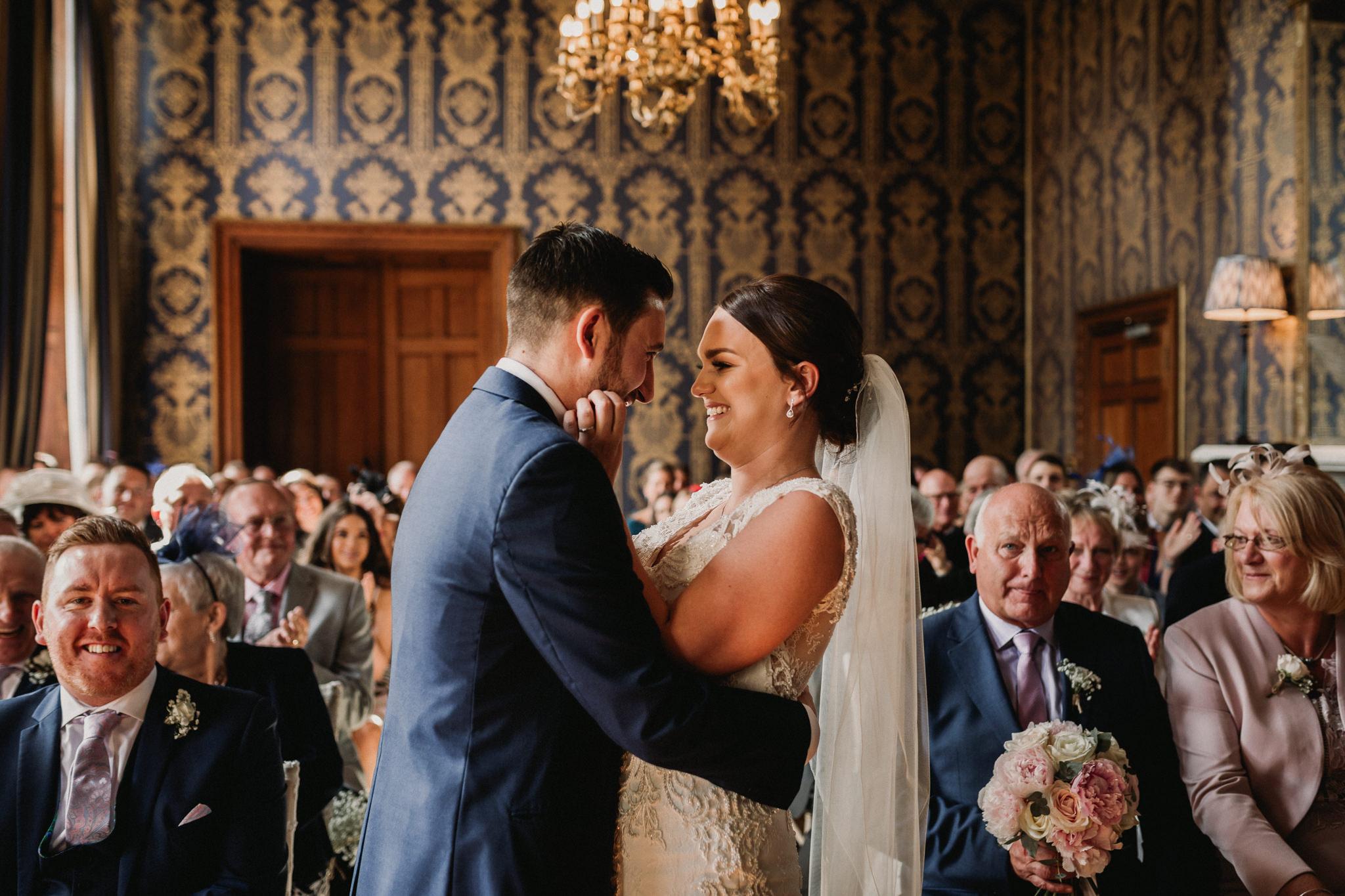 Soughton Hall Wedding Photographer-0931.jpg
