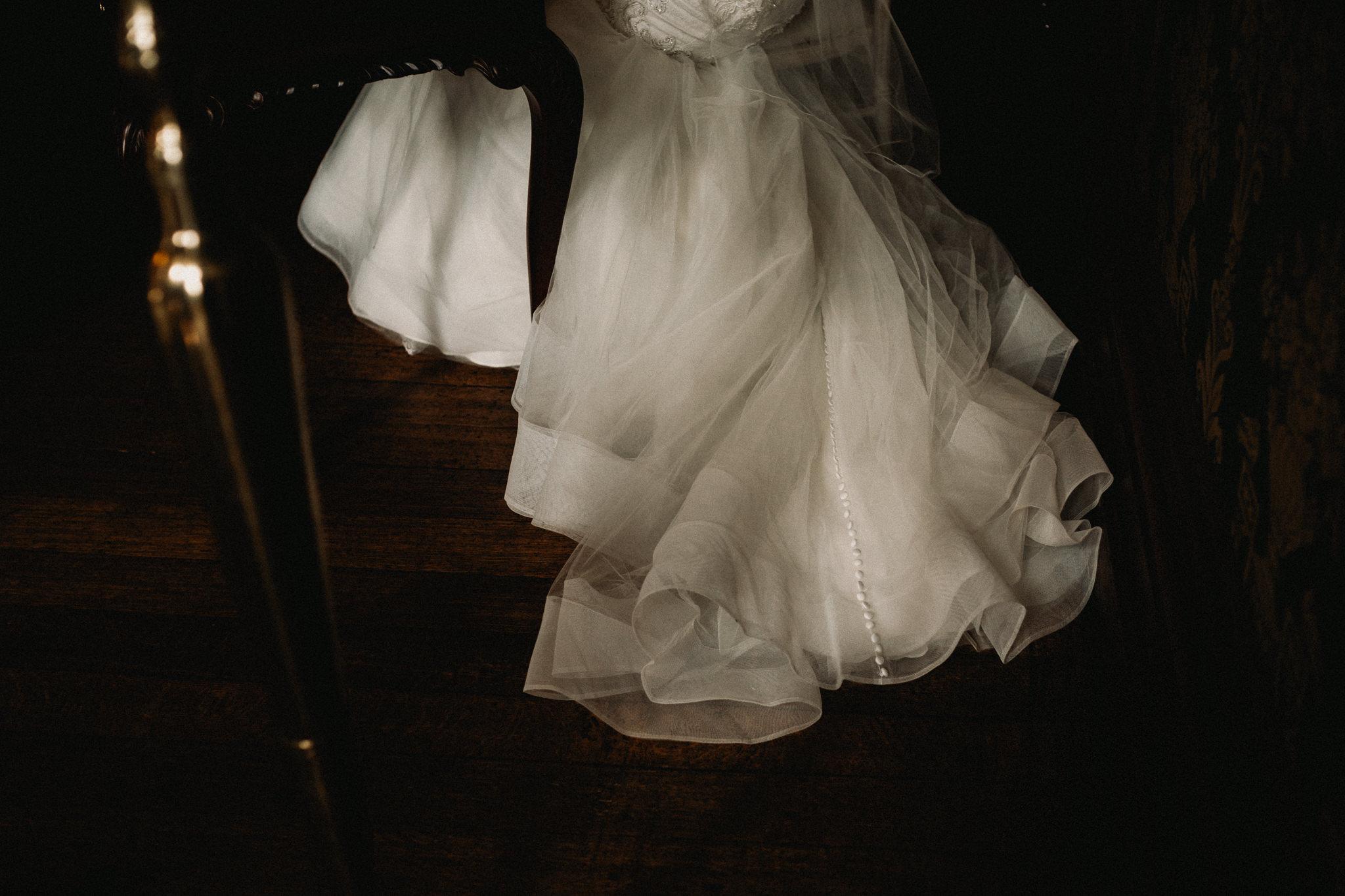 Soughton Hall Wedding Photographer-0957.jpg