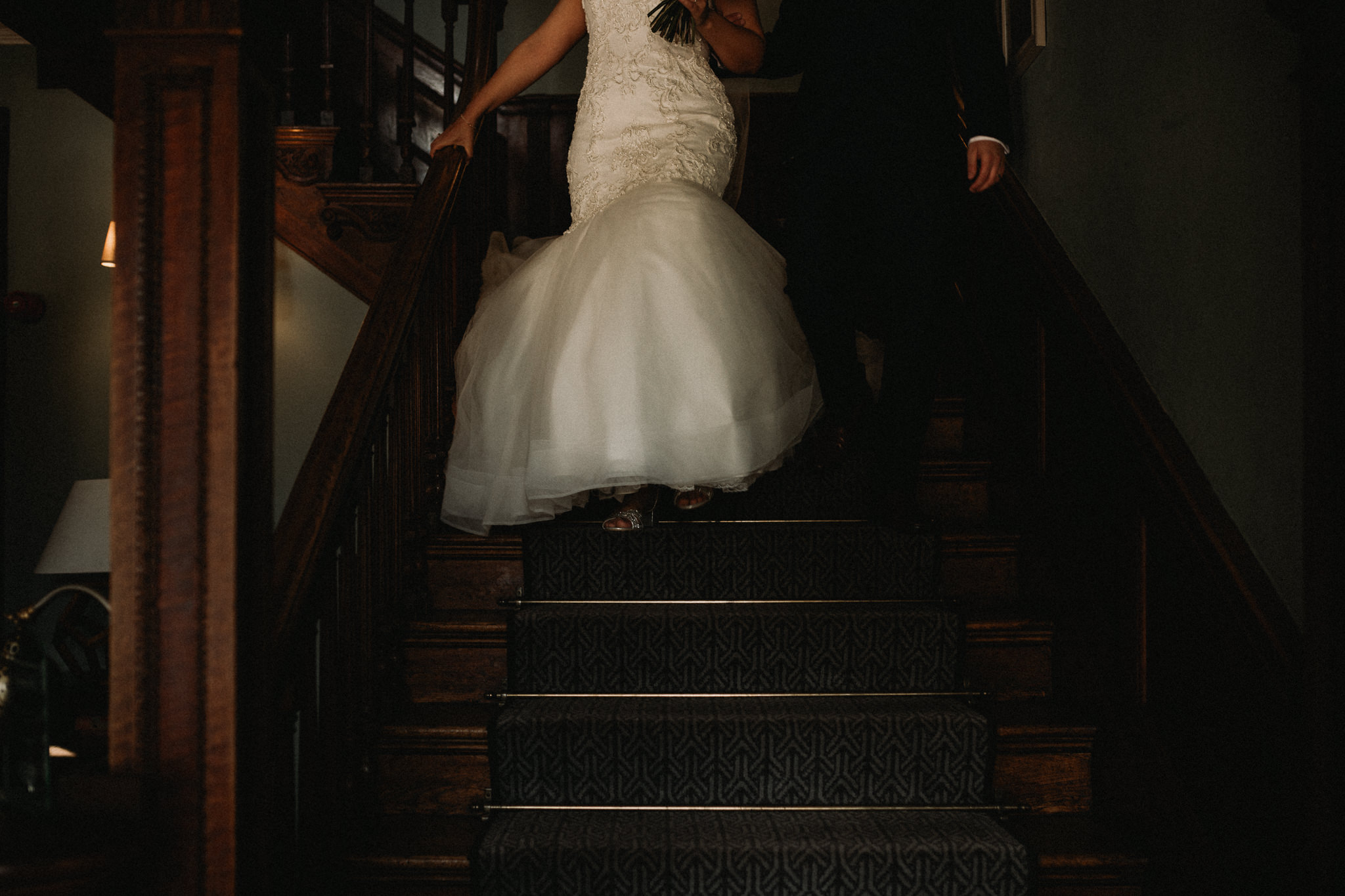 Soughton Hall Wedding Photographer-0993.jpg