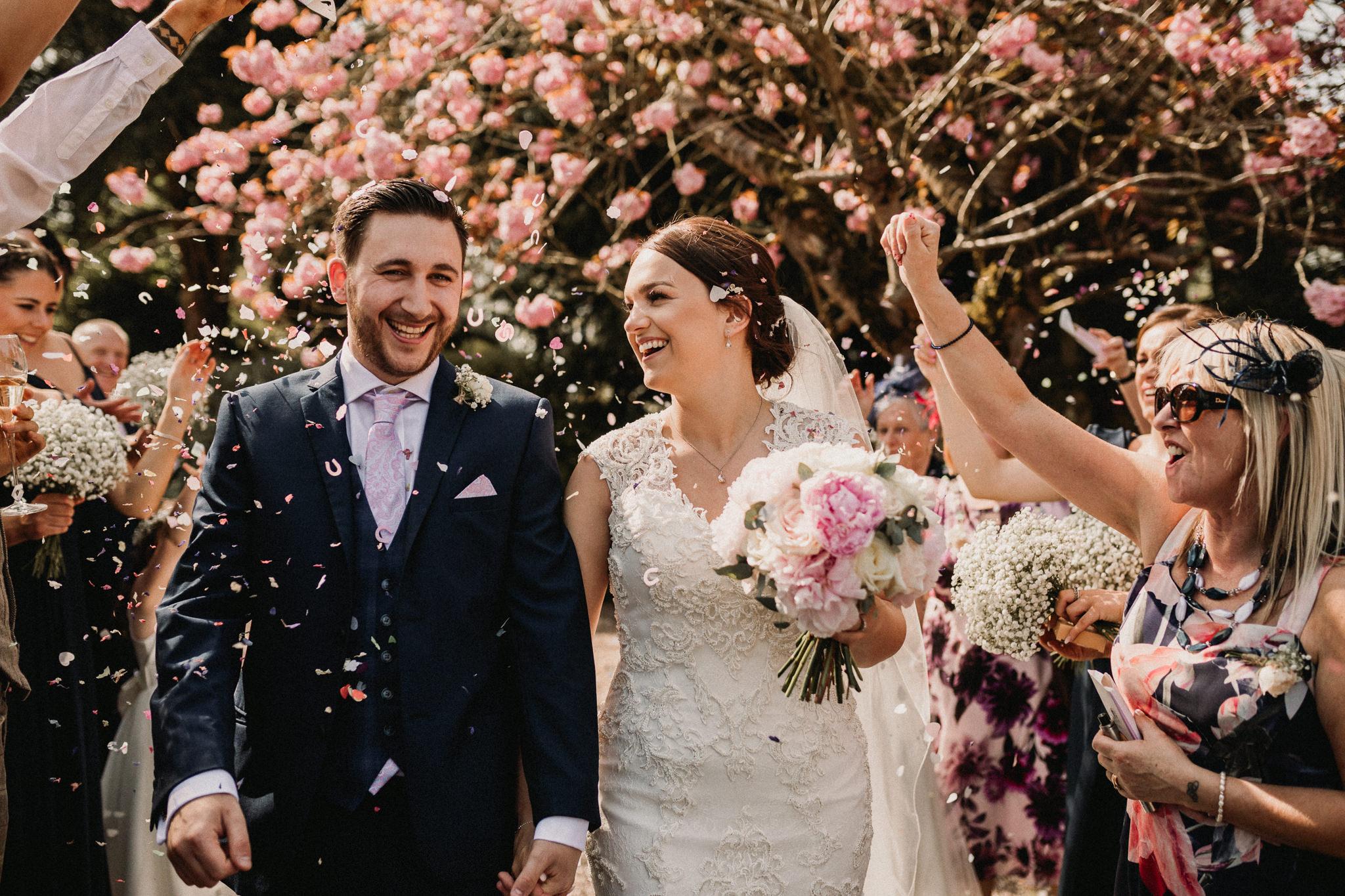 Soughton Hall Wedding Photographer-1035.jpg